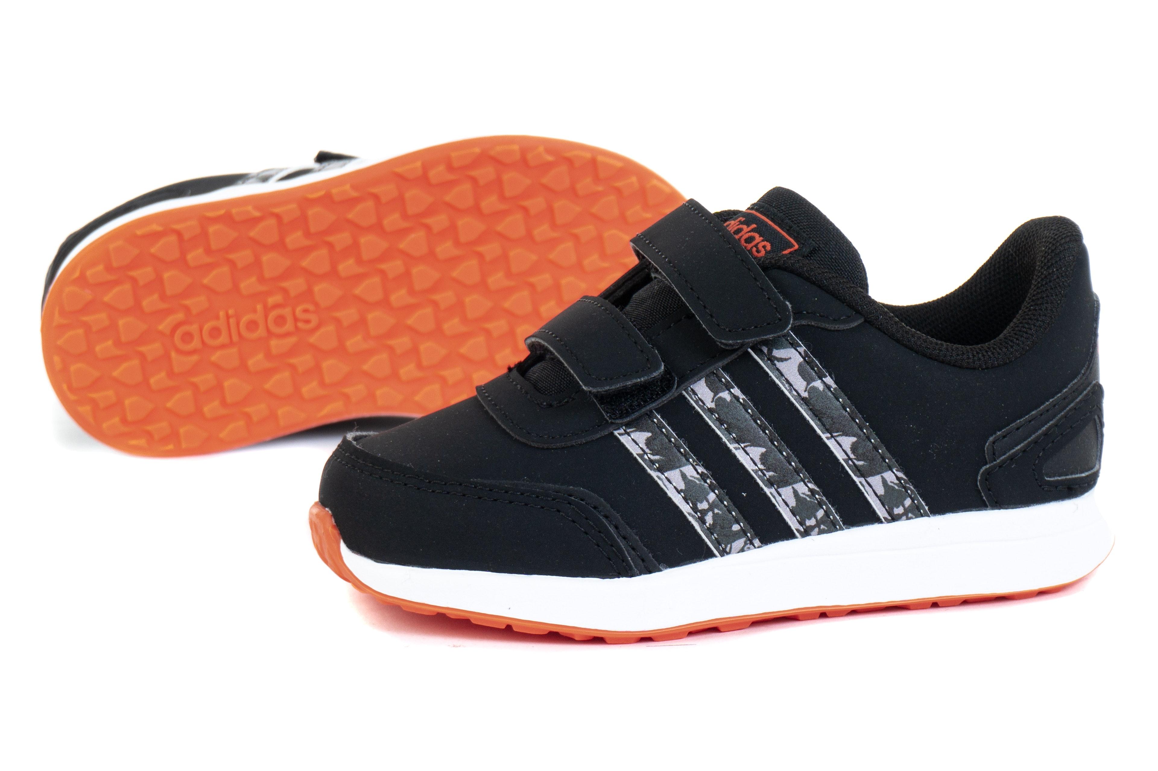 adidas VS SWITCH 3 I FY9228