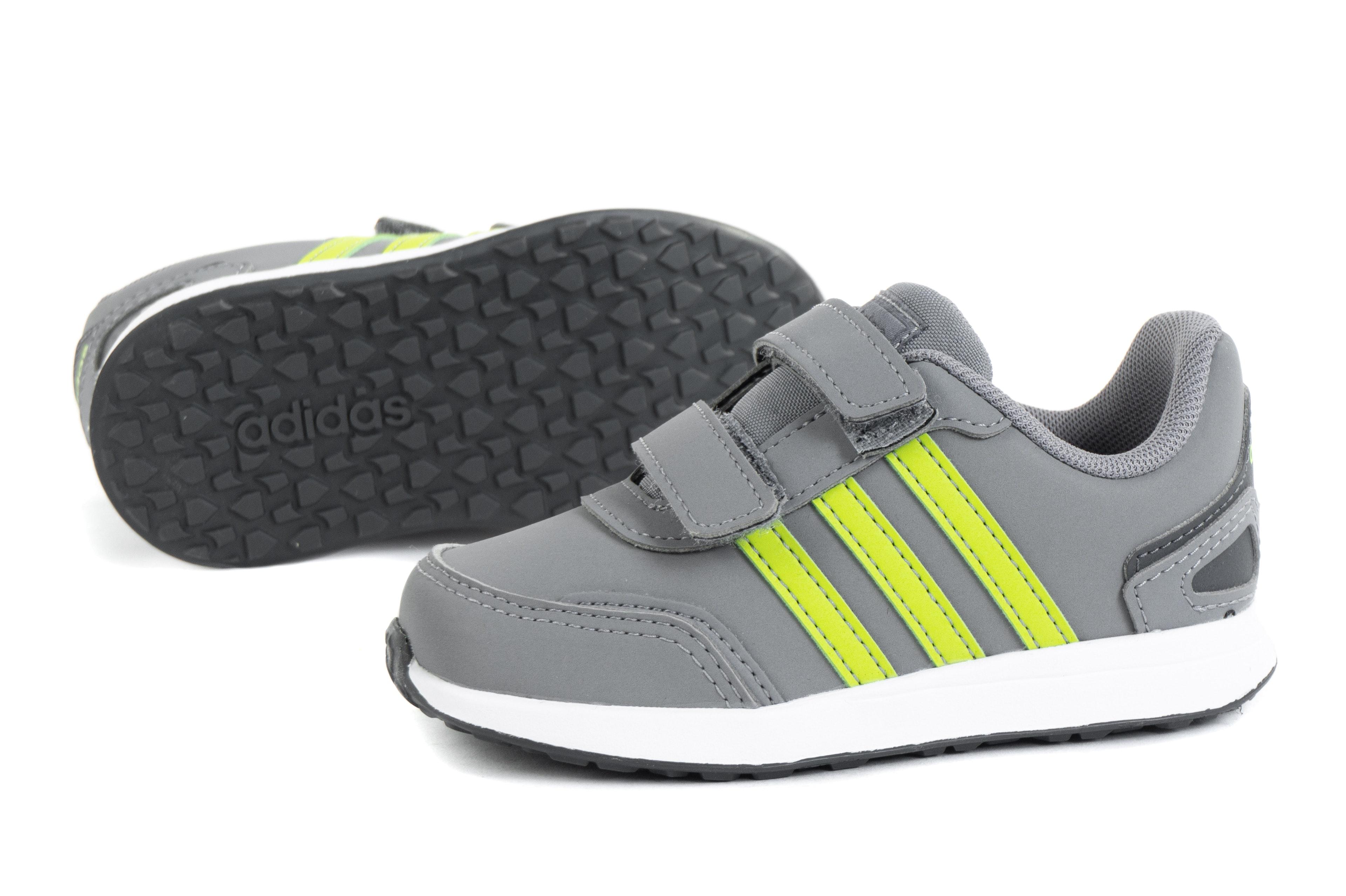 adidas VS SWITCH 3 I H01743