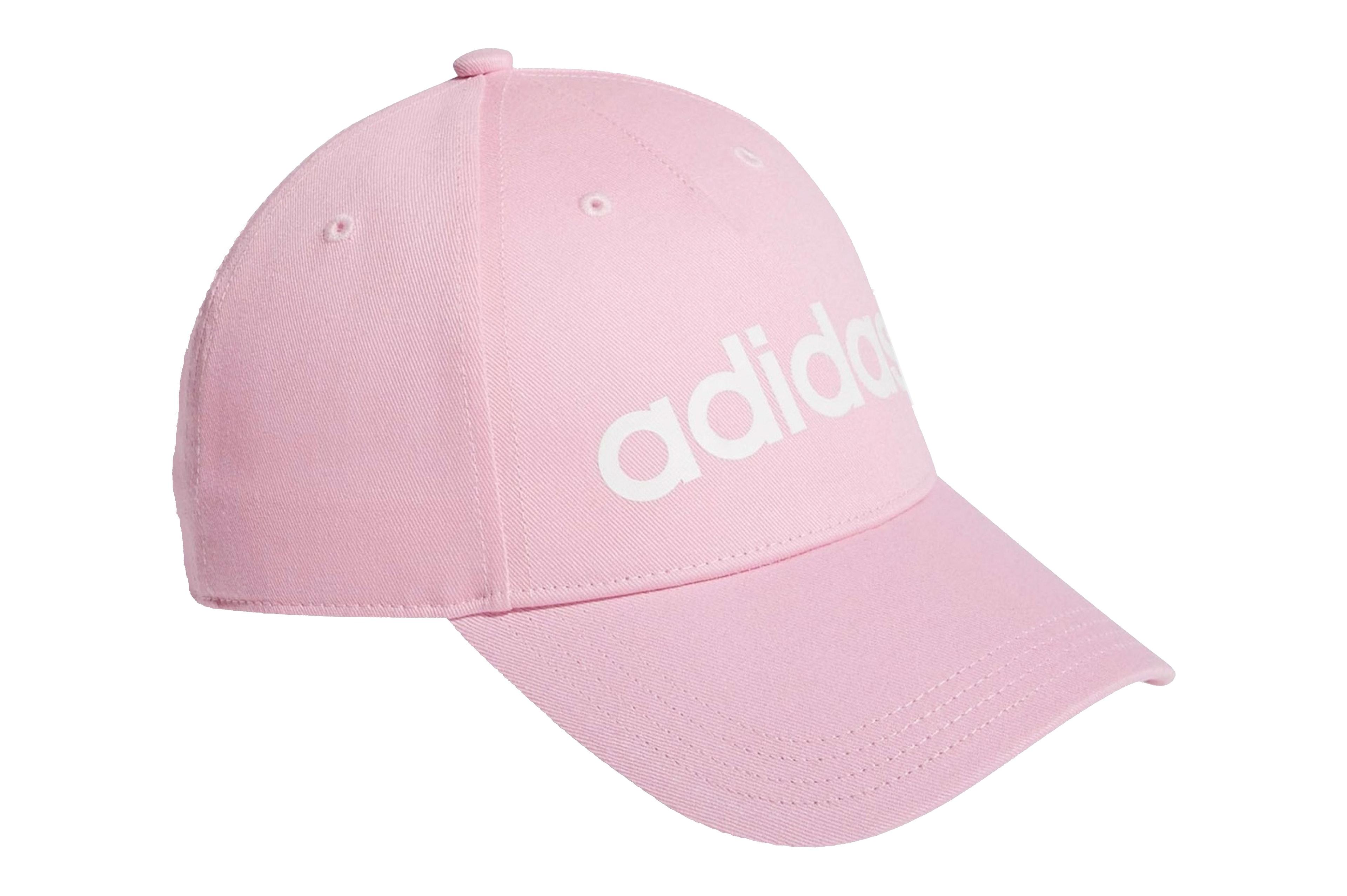 adidas DAILY CAP DW4948