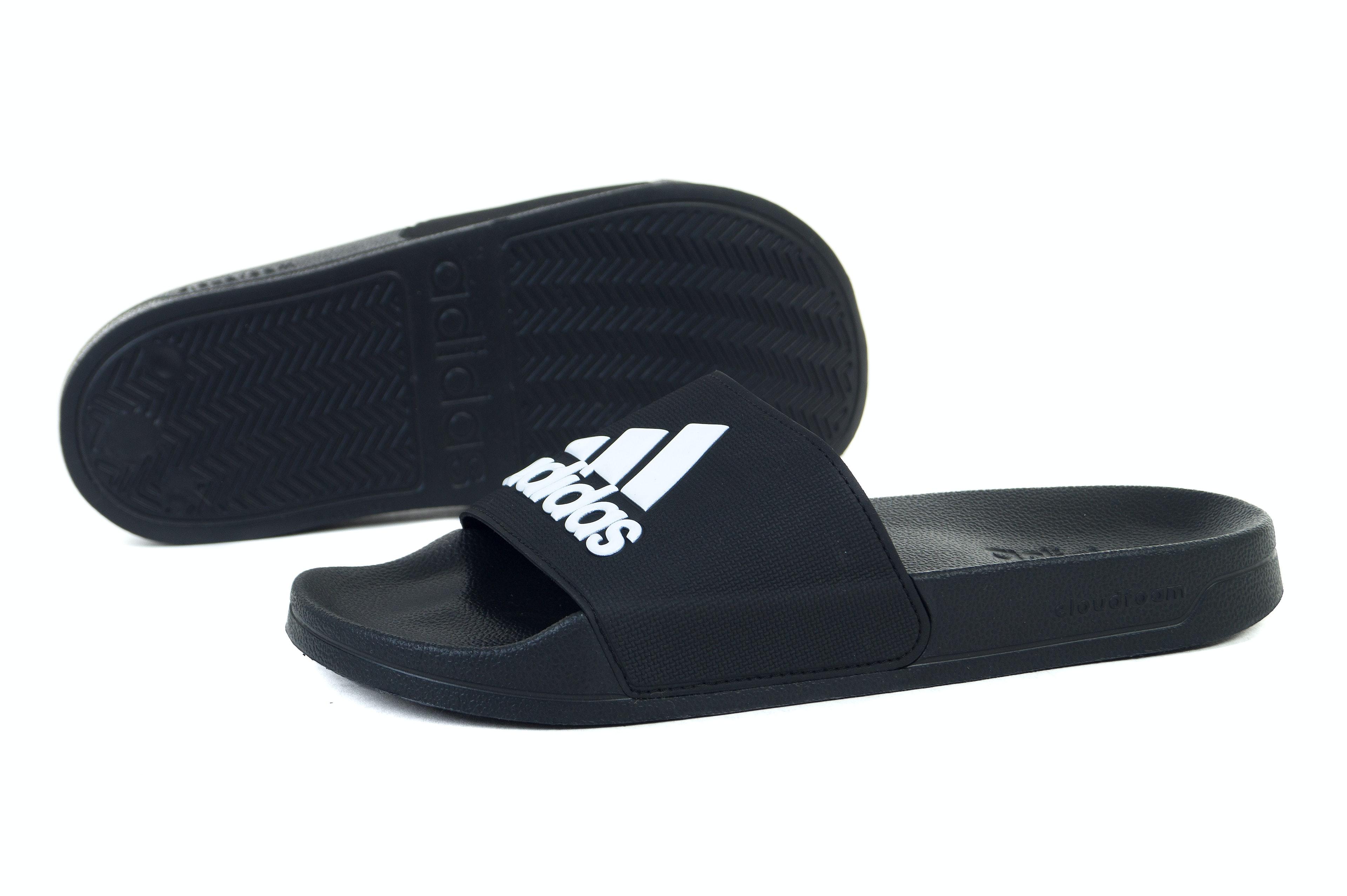 adidas ADILETTE SHOWER F34770