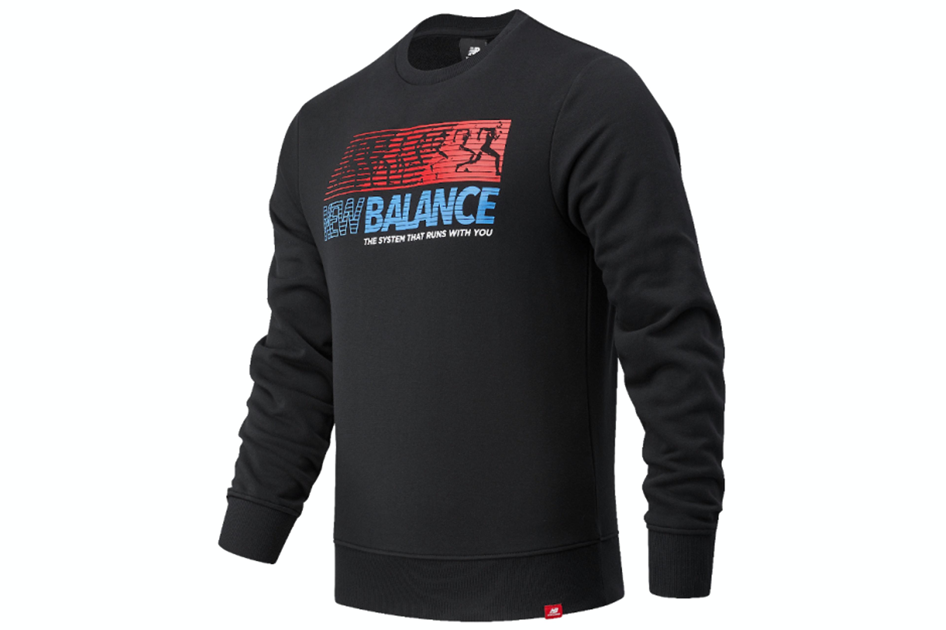 New Balance 3509 MT03509BK