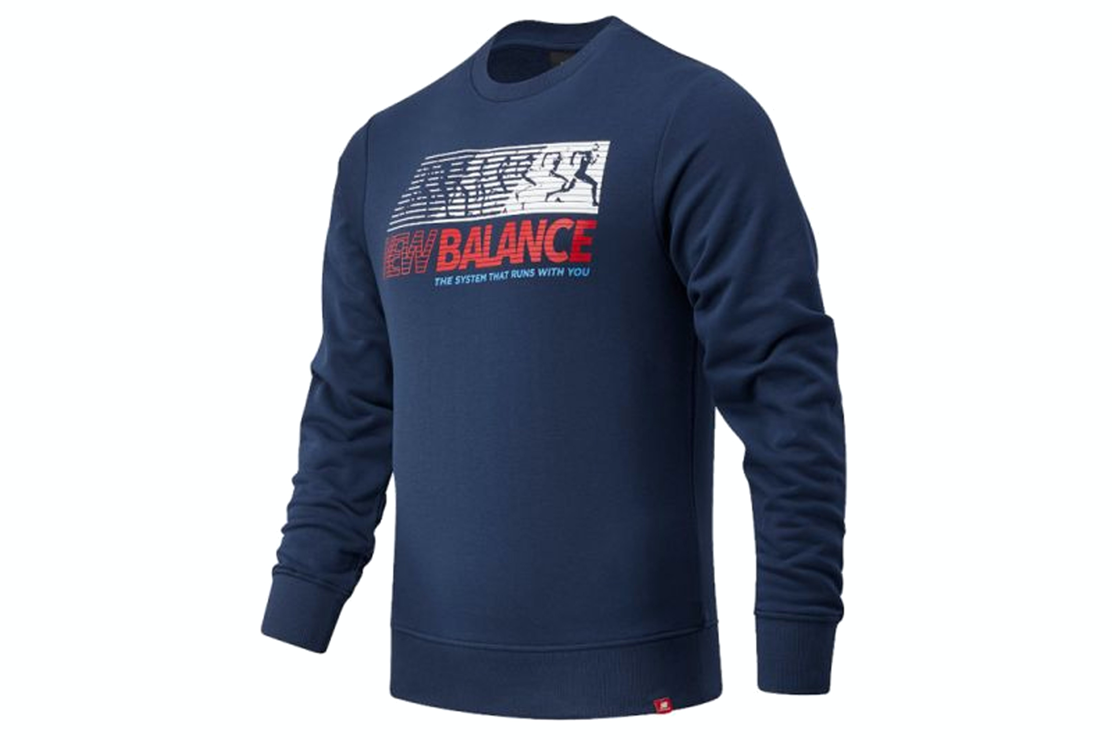 New Balance 3509 MT03509NGO