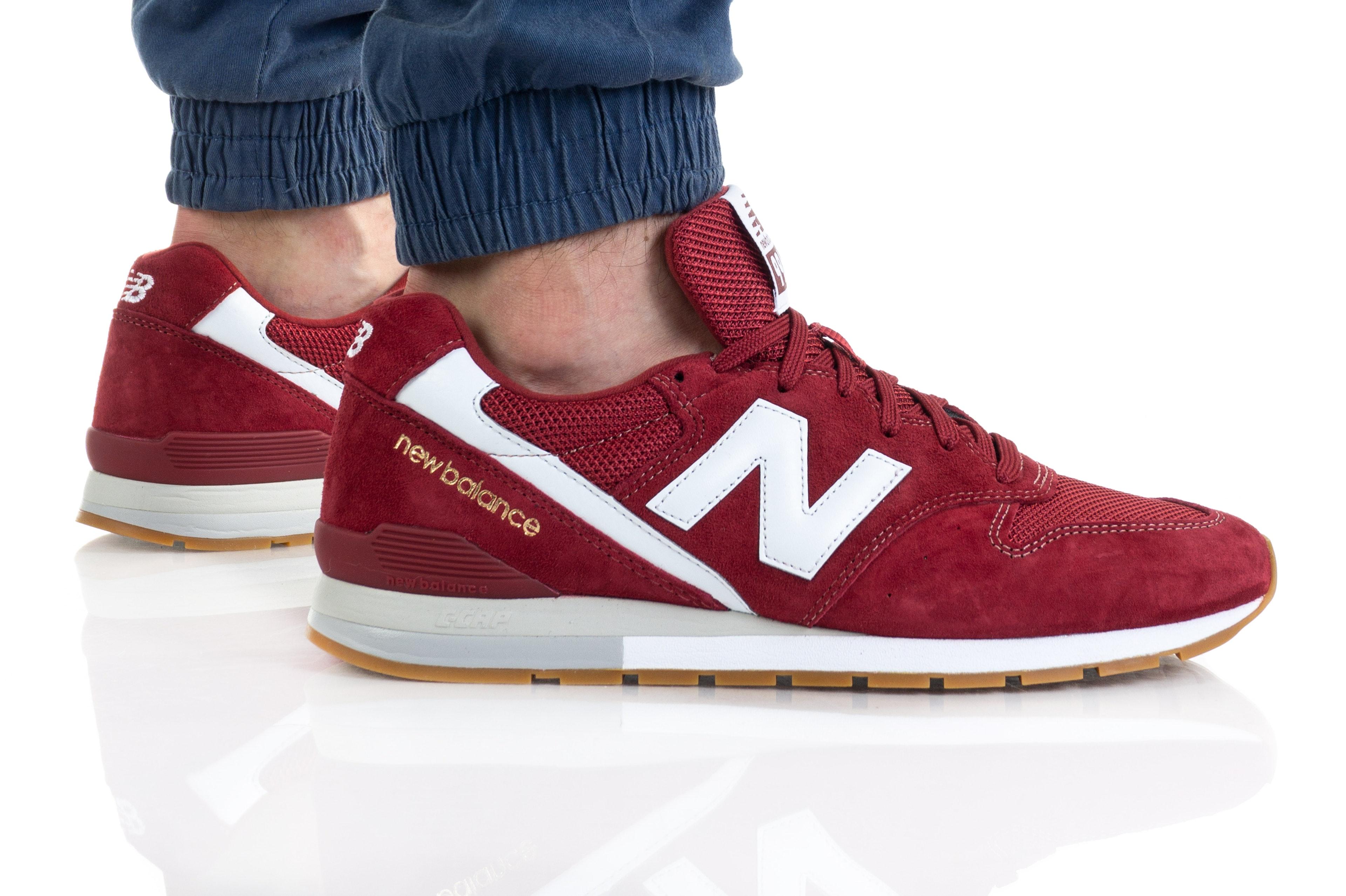 New Balance 996 CM996CPH