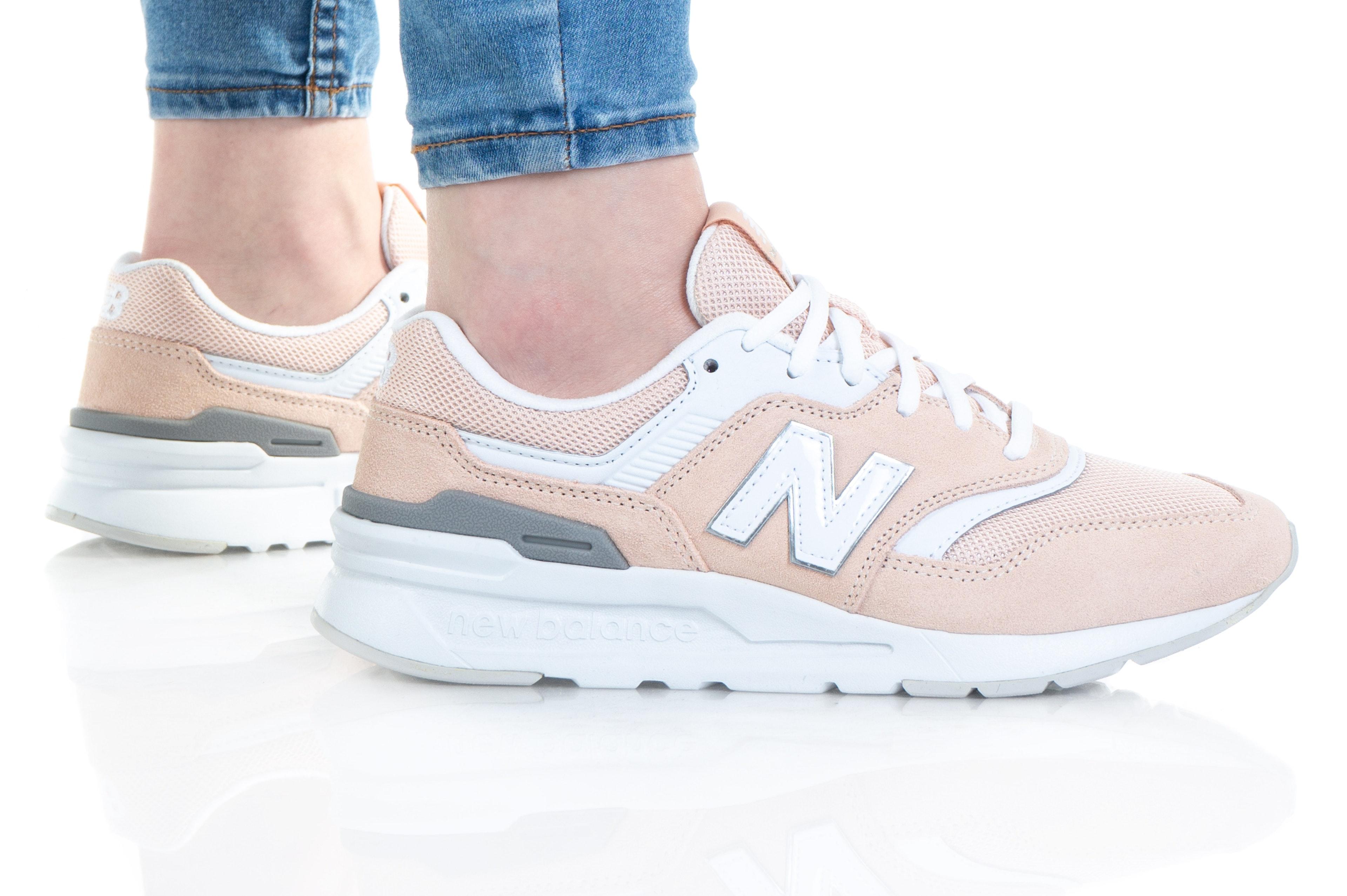 New Balance 997 CW997HCK