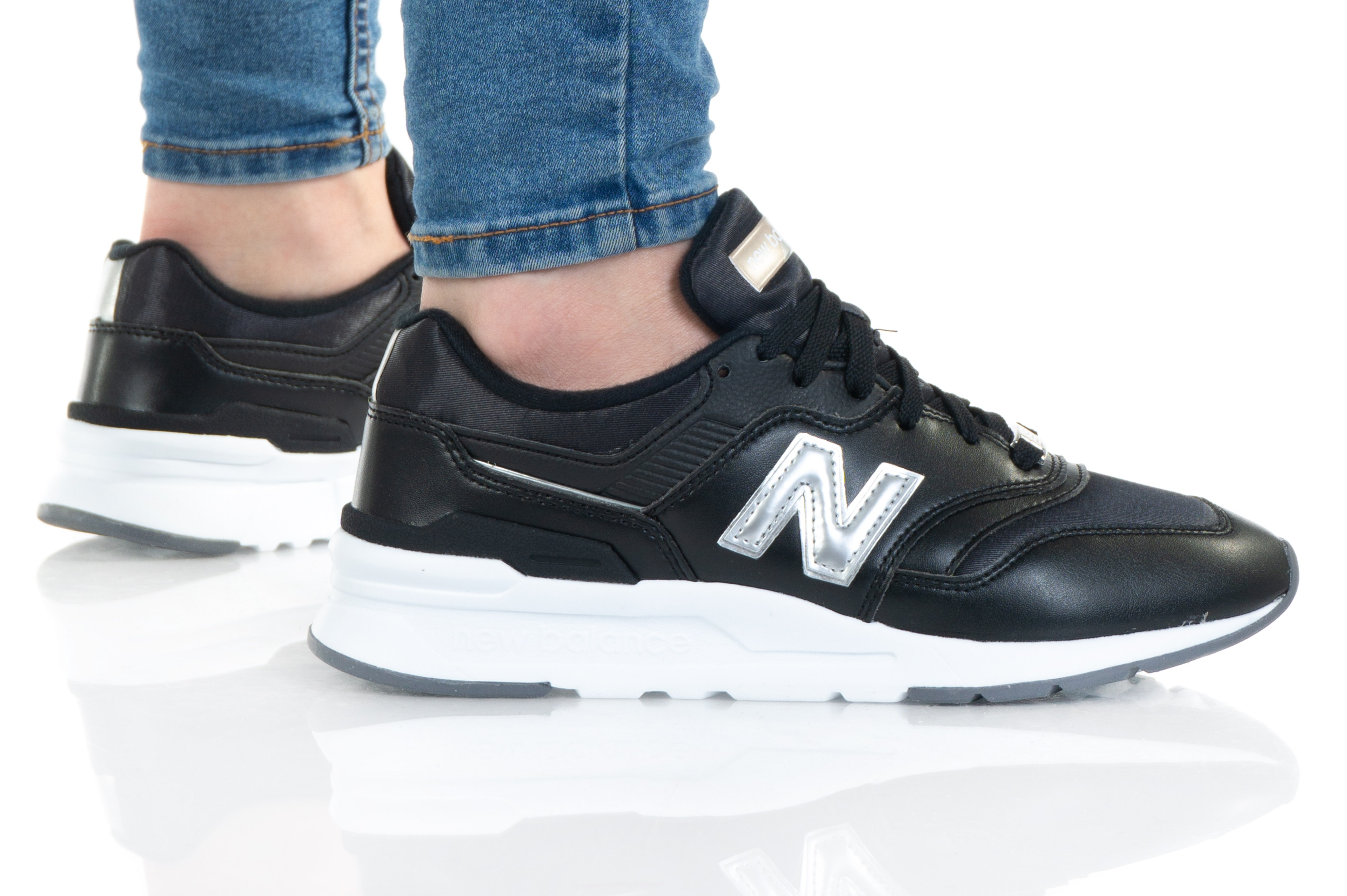 New Balance 997 CW997HMK