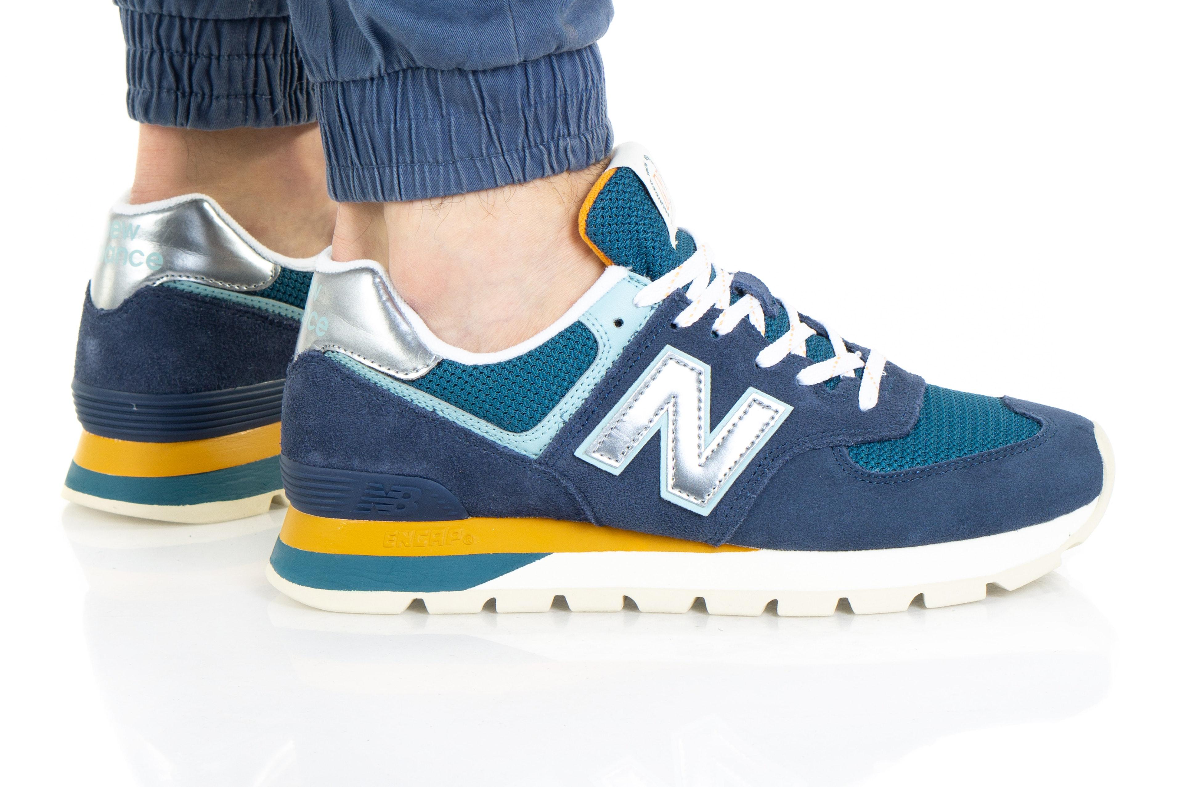 New Balance 574 ML574DHL