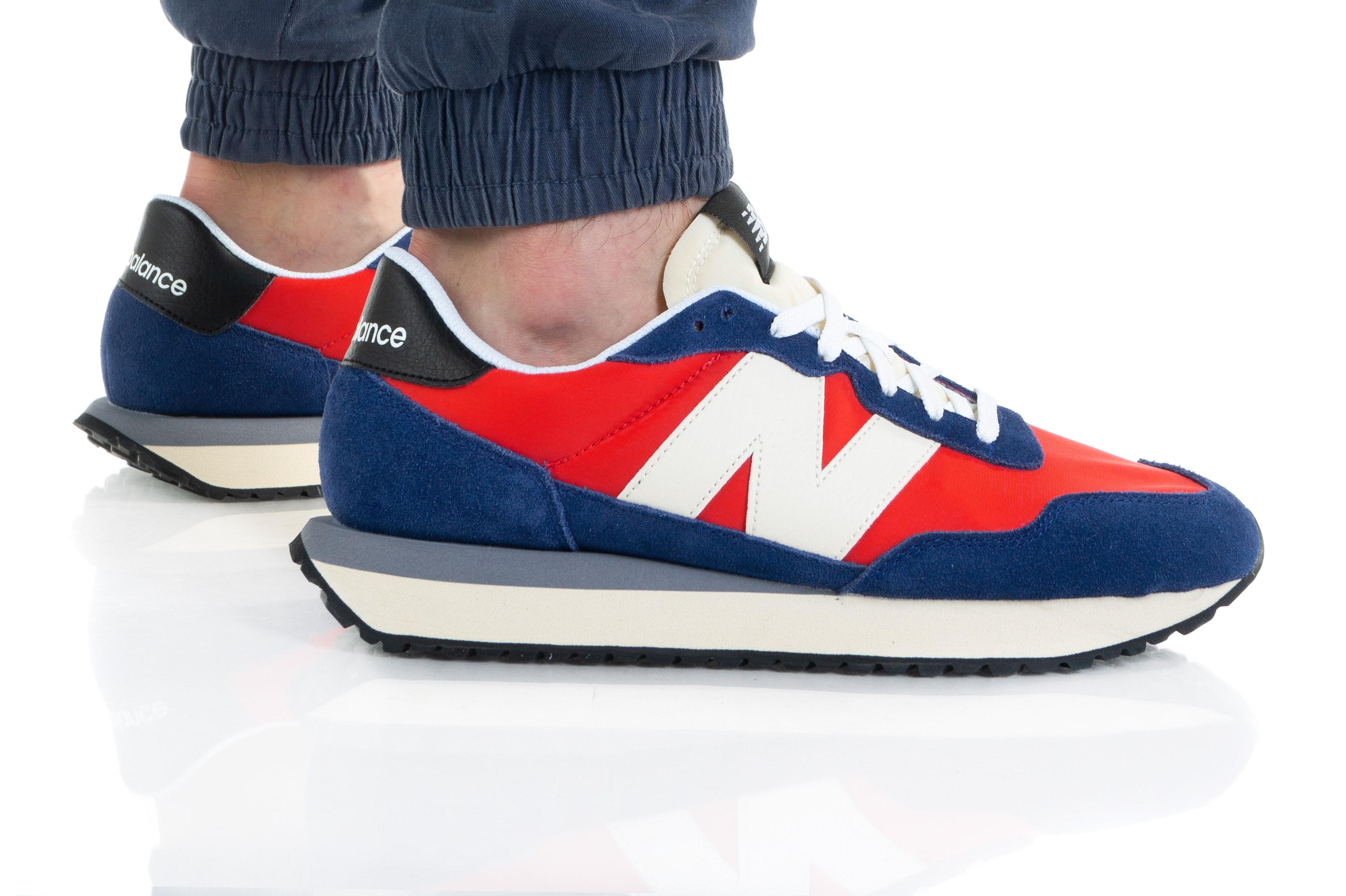 New Balance 237 MS237AC