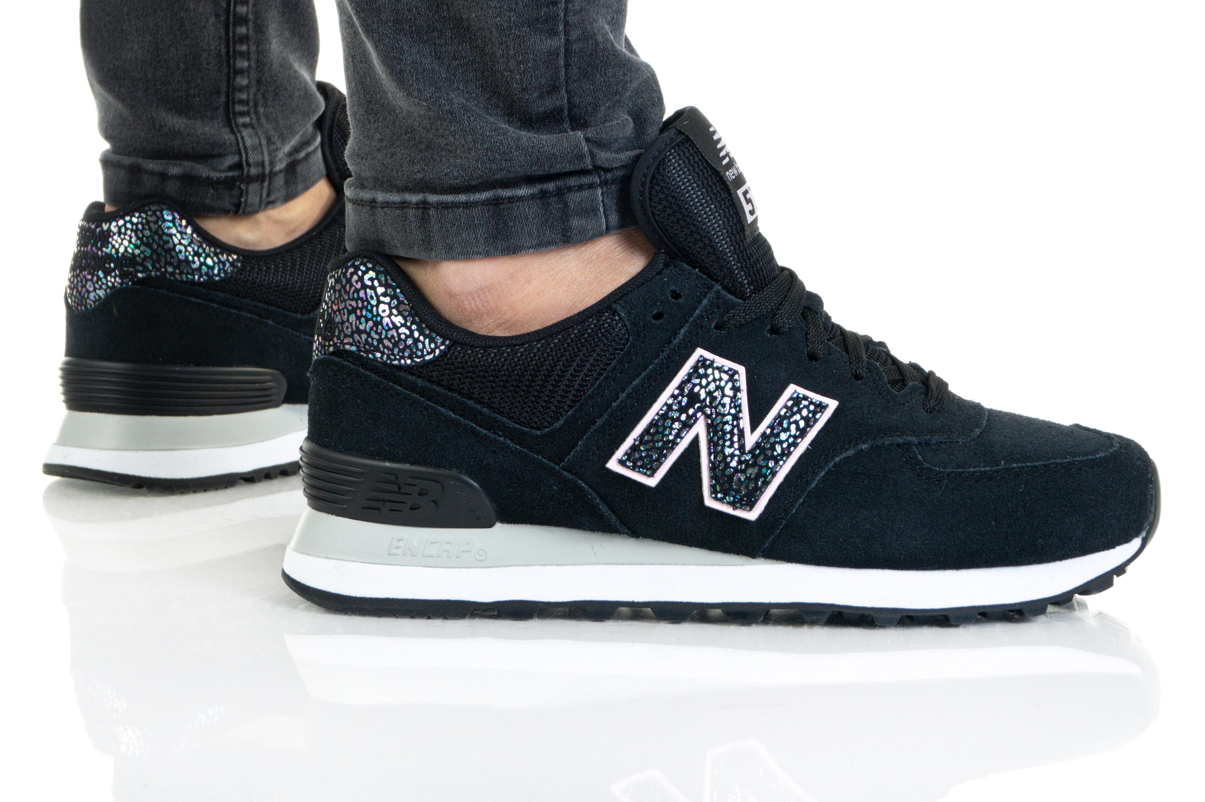 New Balance 574 WL574AN2