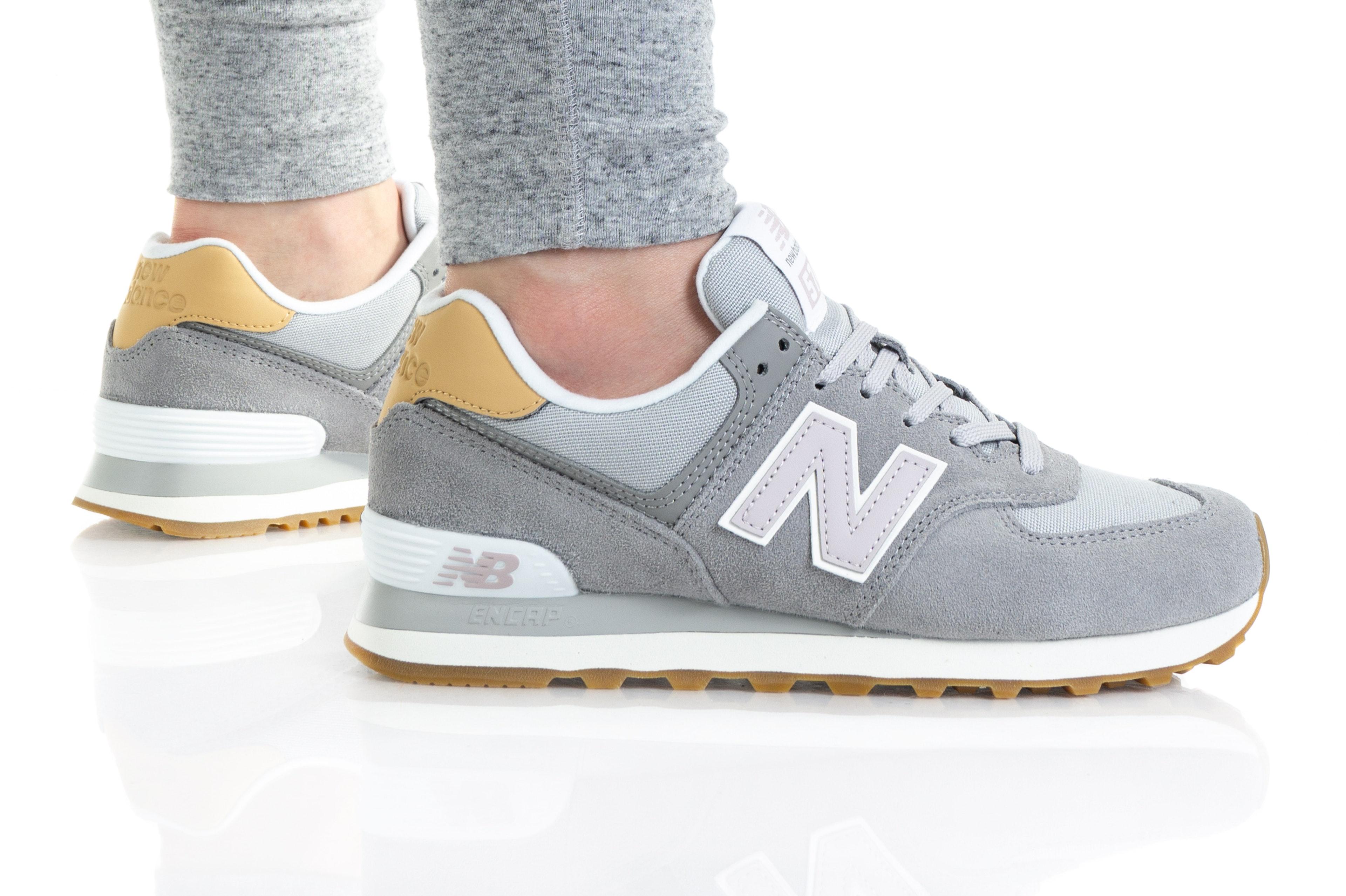New Balance 574 WL574NA2