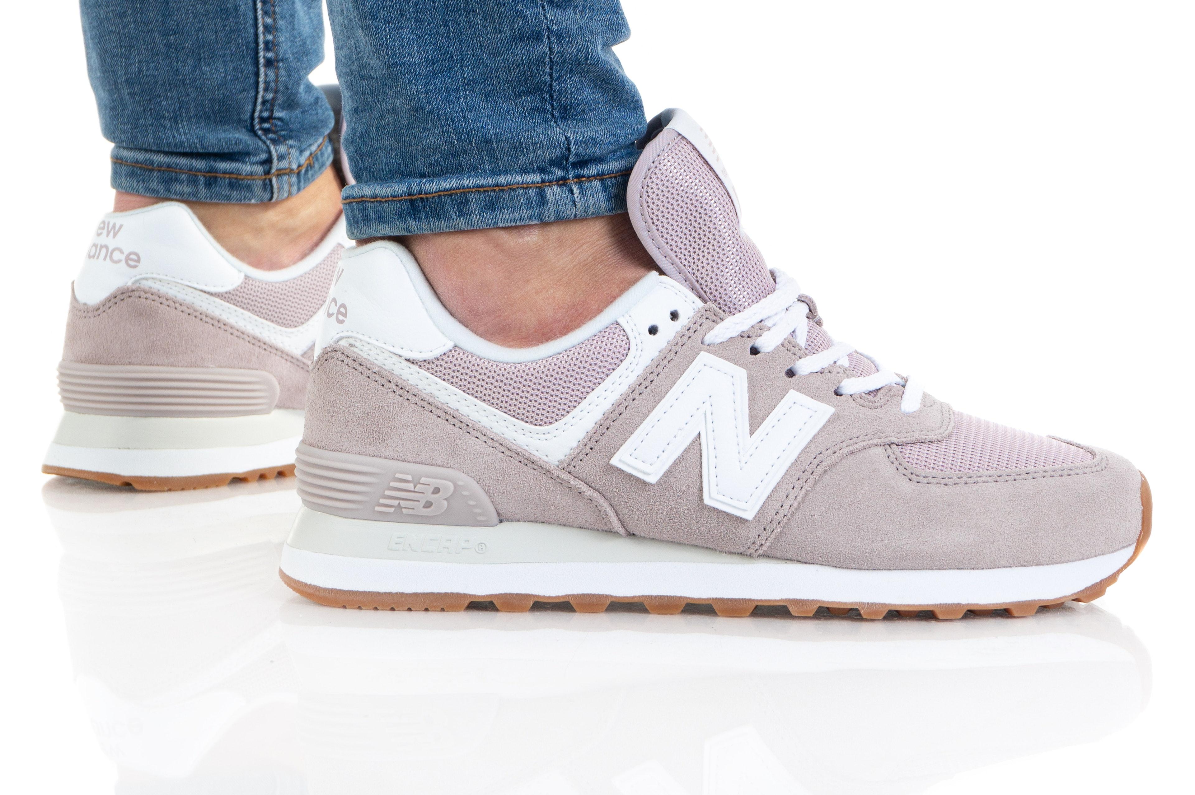 New Balance 574 WL574PA2