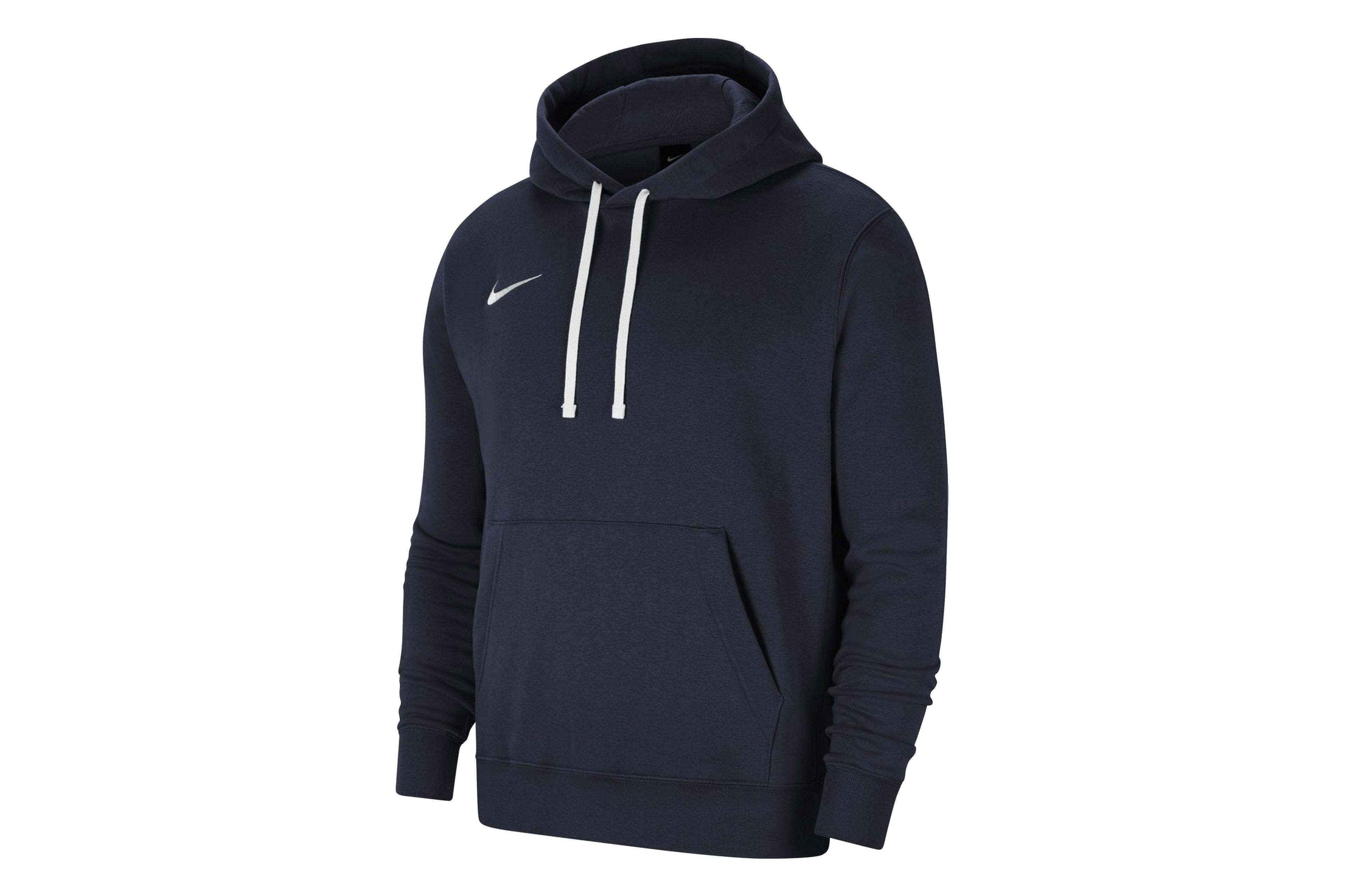 Nike PARK 20 FULL ZIP CW6894-451