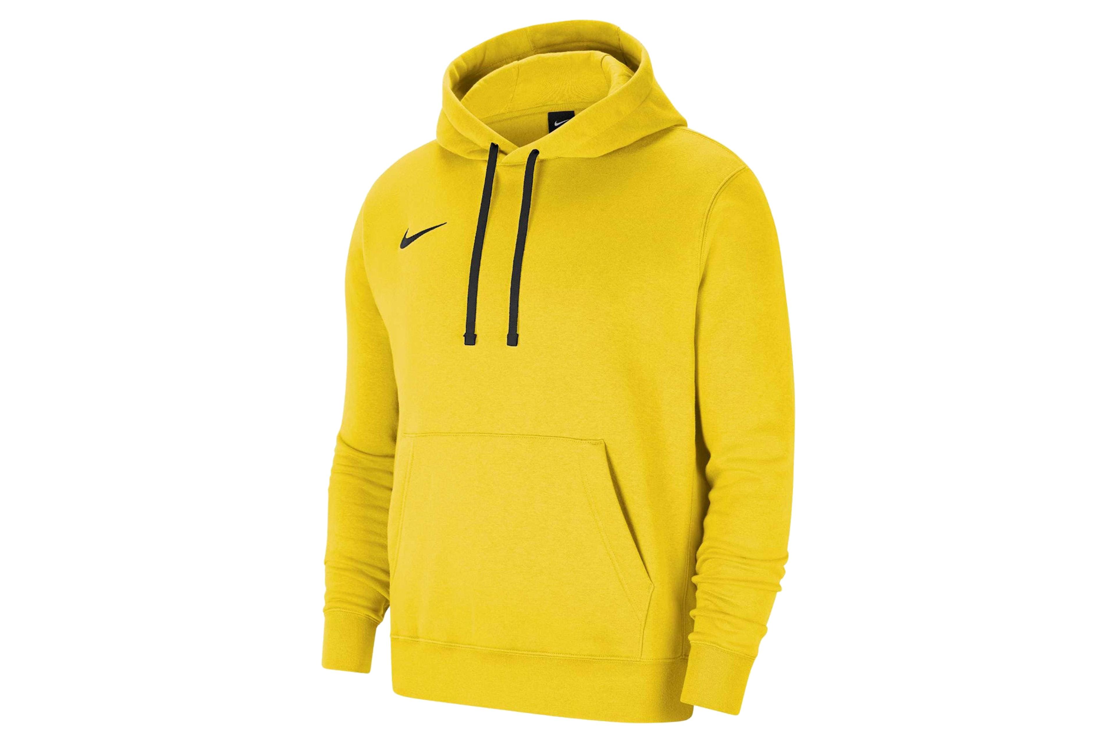 Nike TEAM PARK 20 HOODIE CW6894-719