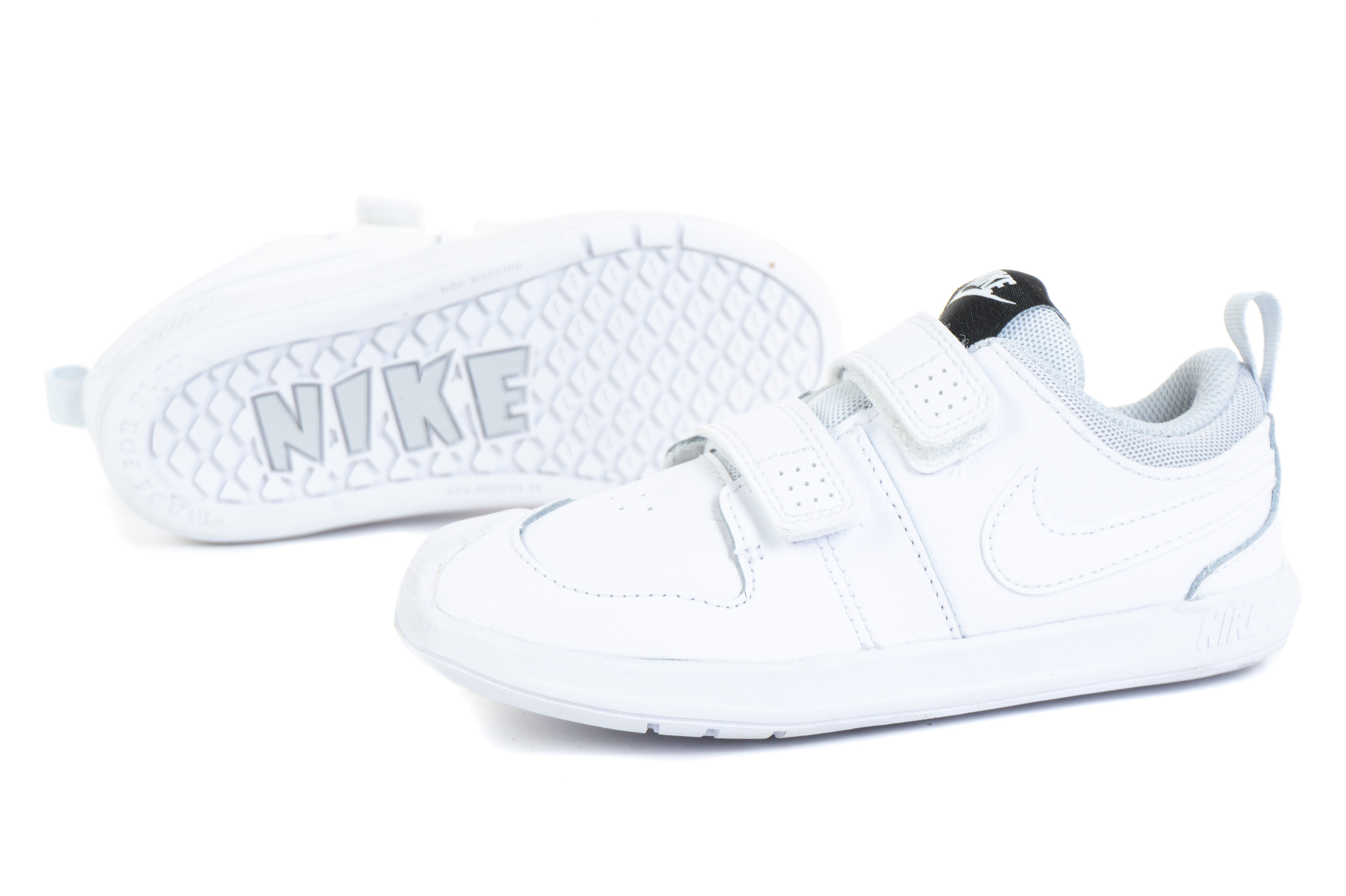 Nike PICO 5 (TDV) AR4162-100