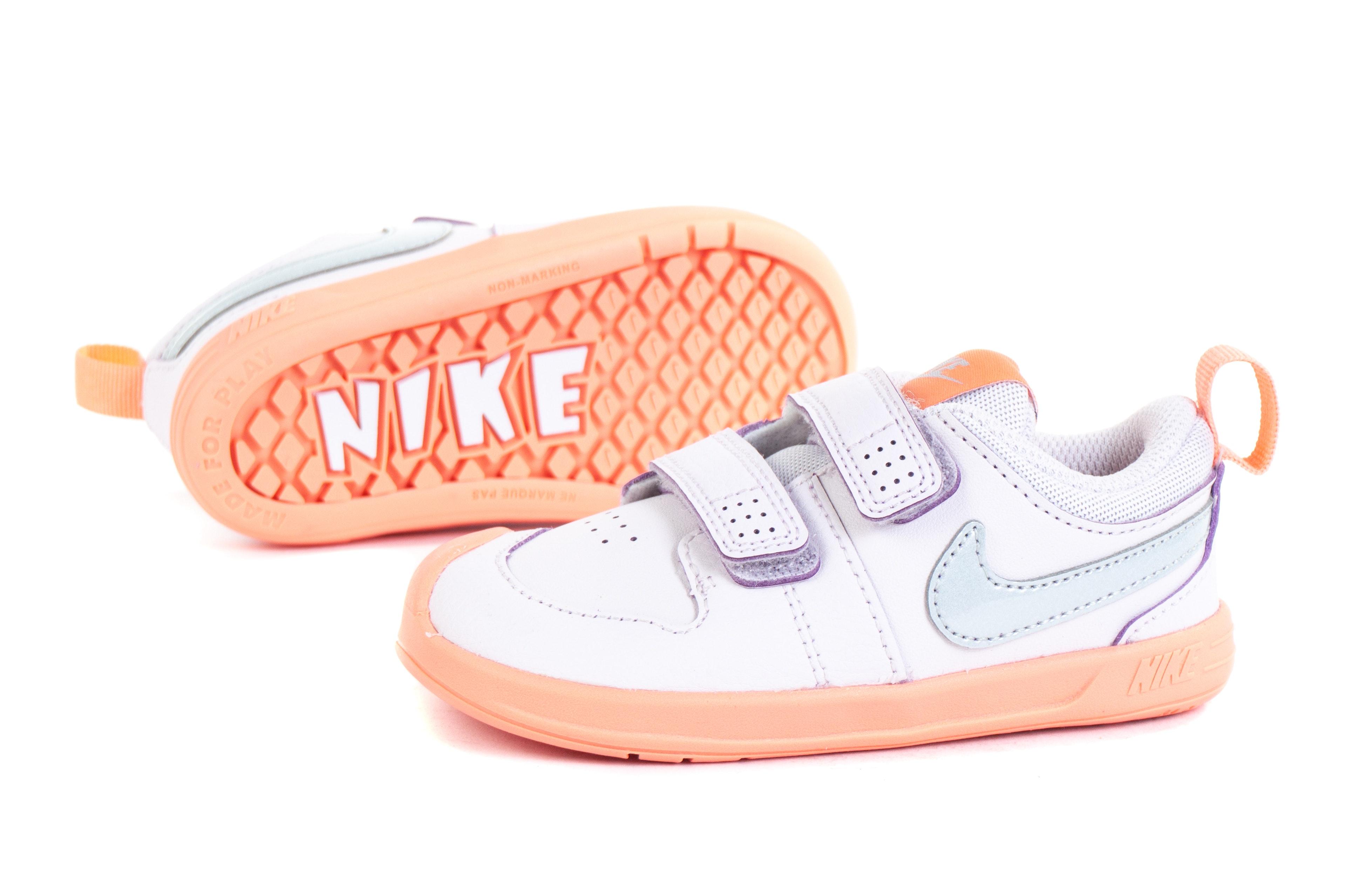 Nike PICO 5 (TDV) AR4162-504