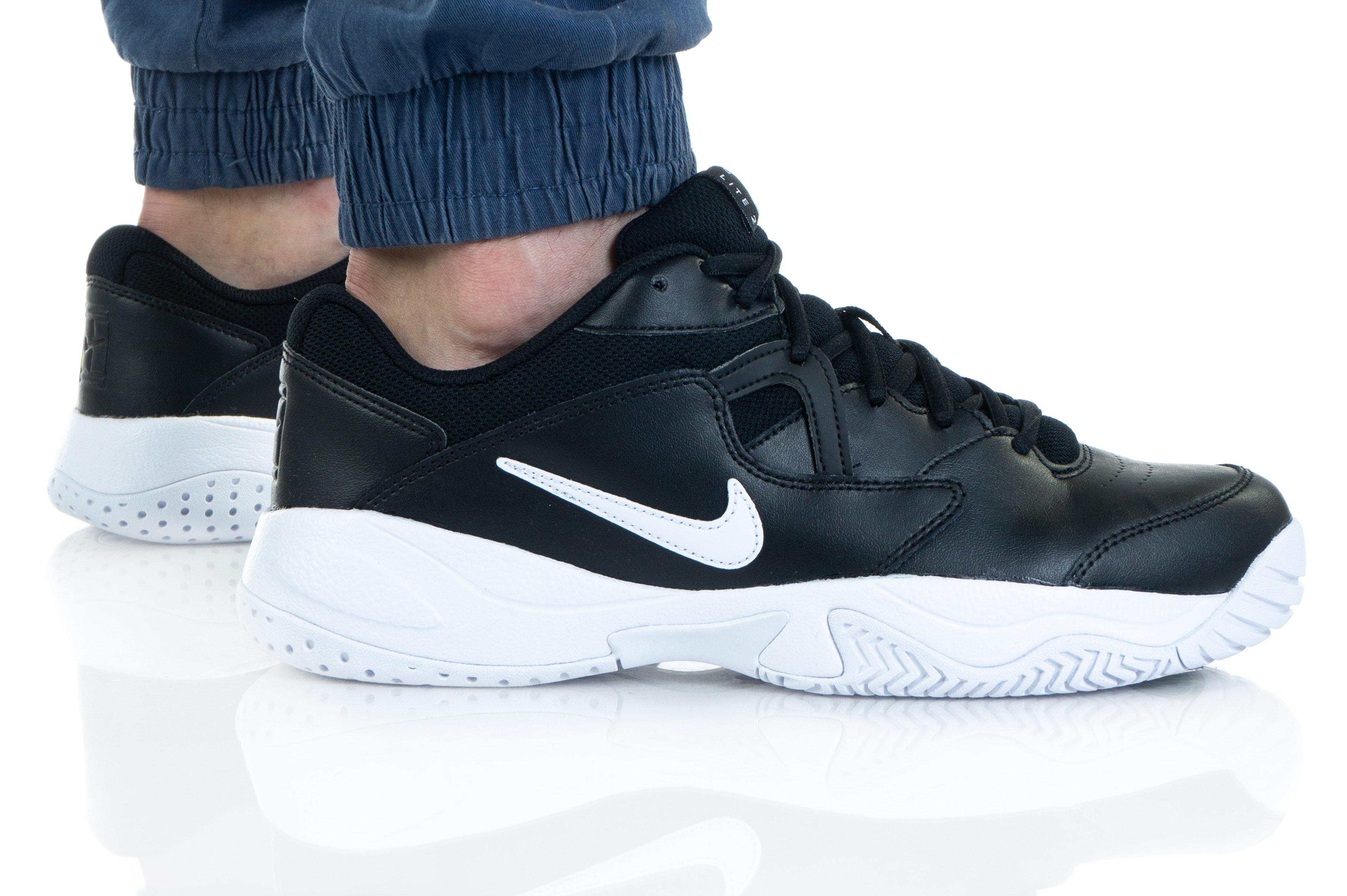 Nike COURT LITE 2 AR8836-005