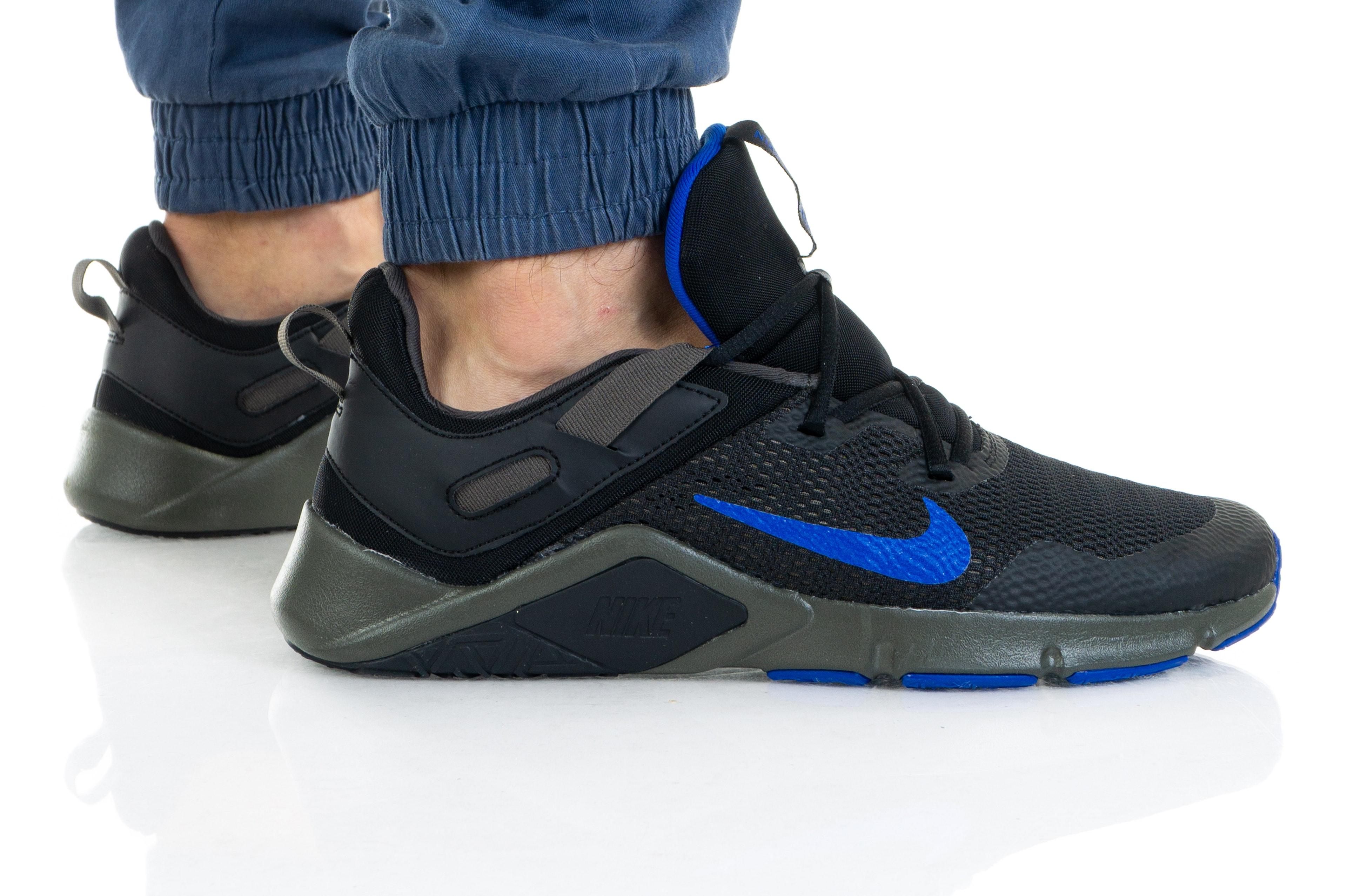 Nike LEGEND ESSENTIAL CD0443-006