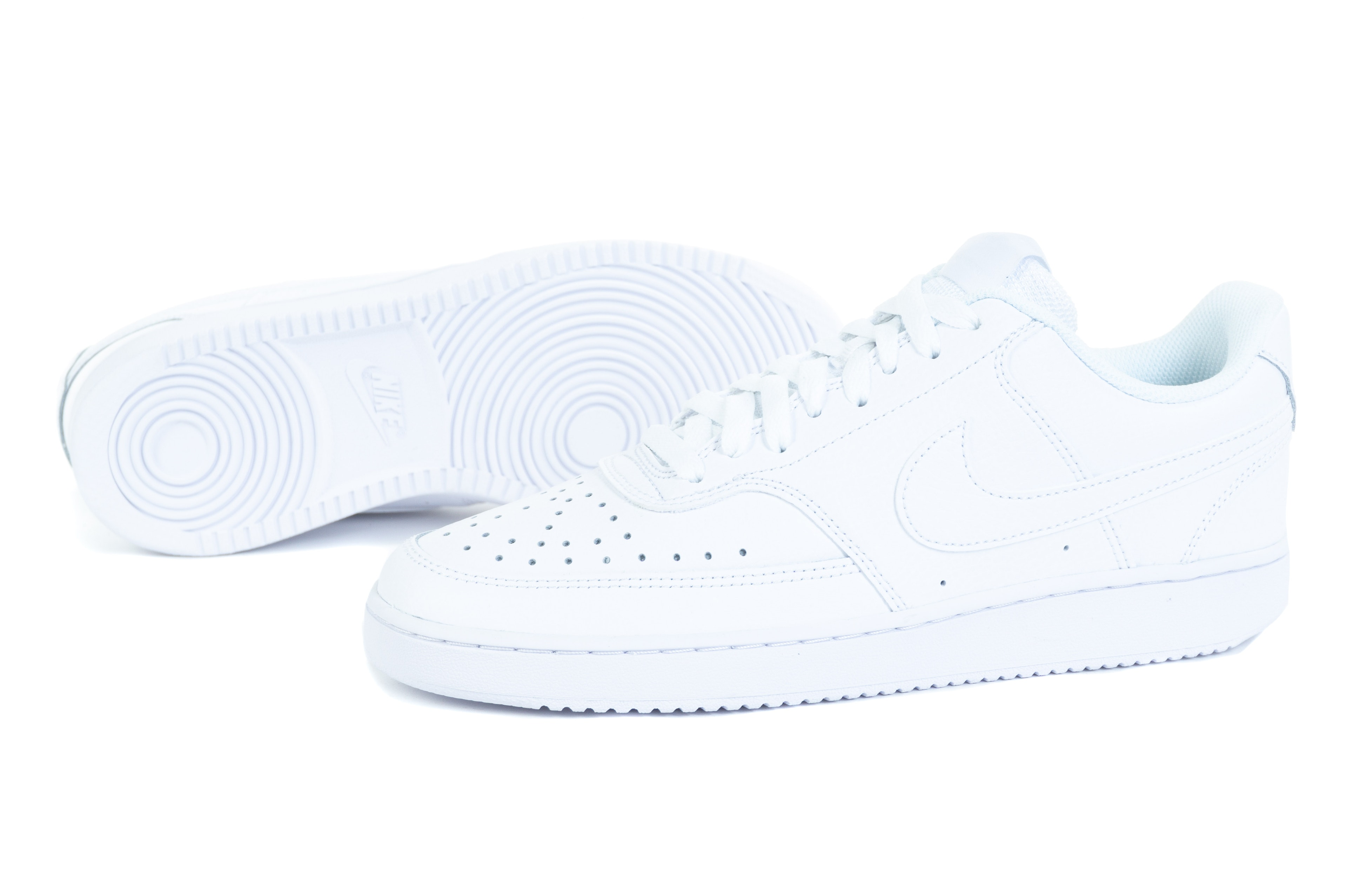 Nike COURT VISION LO CD5463-100