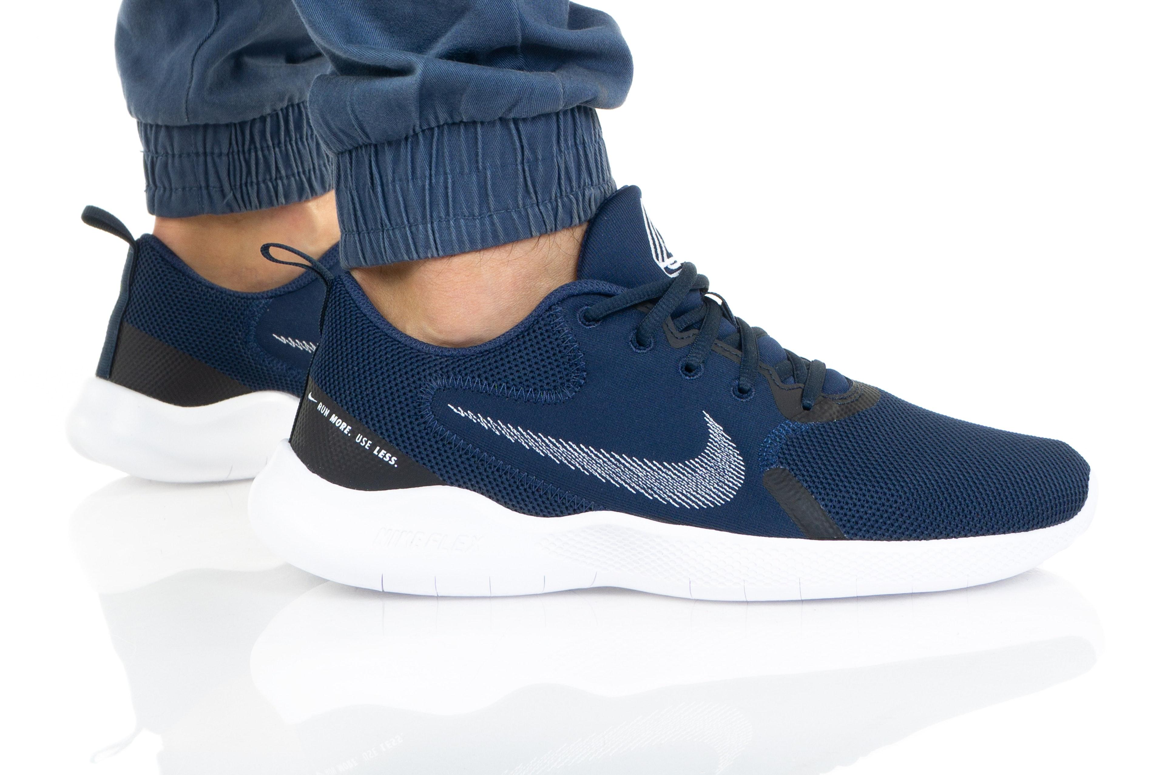Nike FLEX EXPERIENCE RN 10 CI9960-400