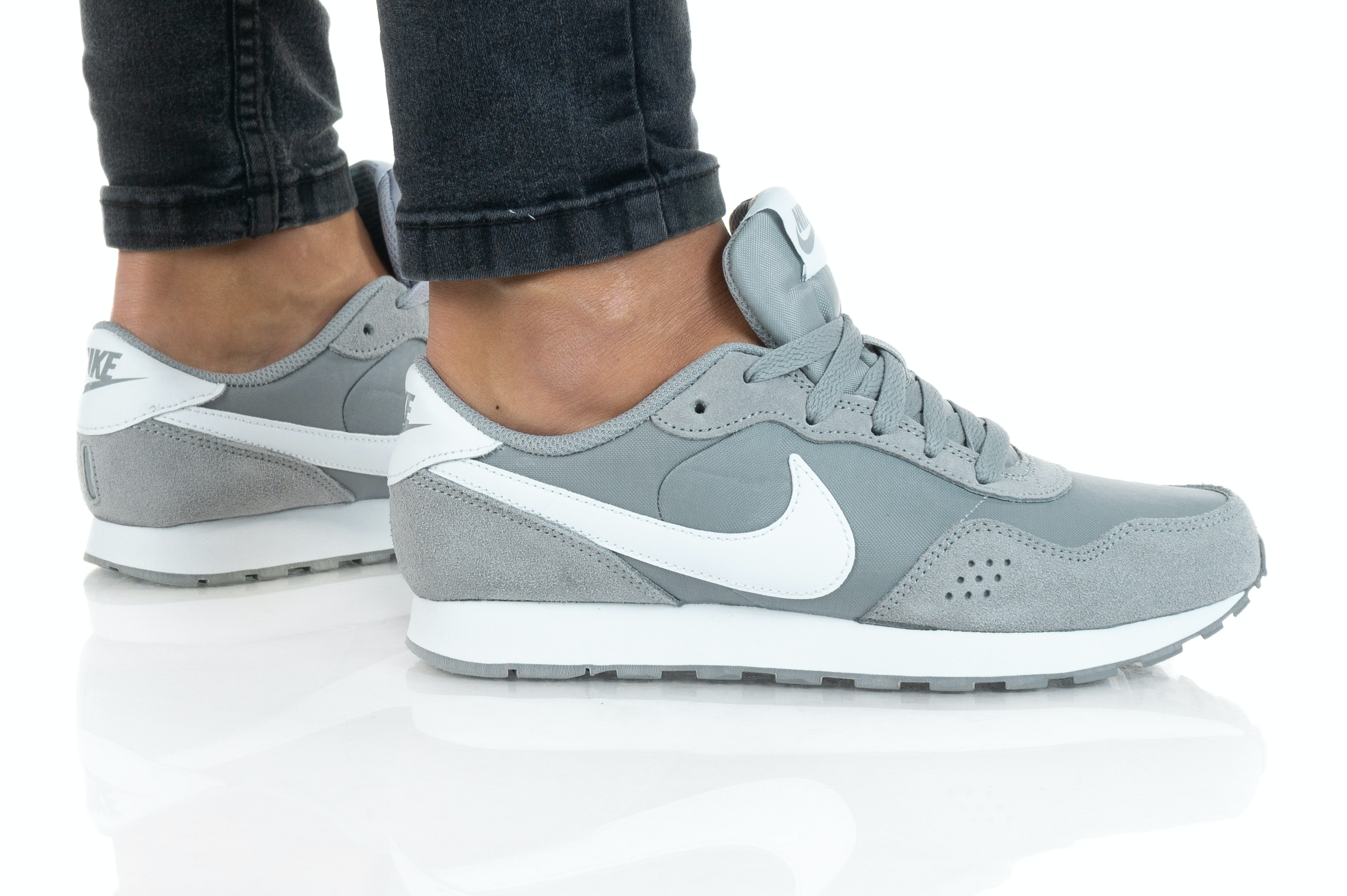 Nike MD VALIANT (GS) CN8558-001