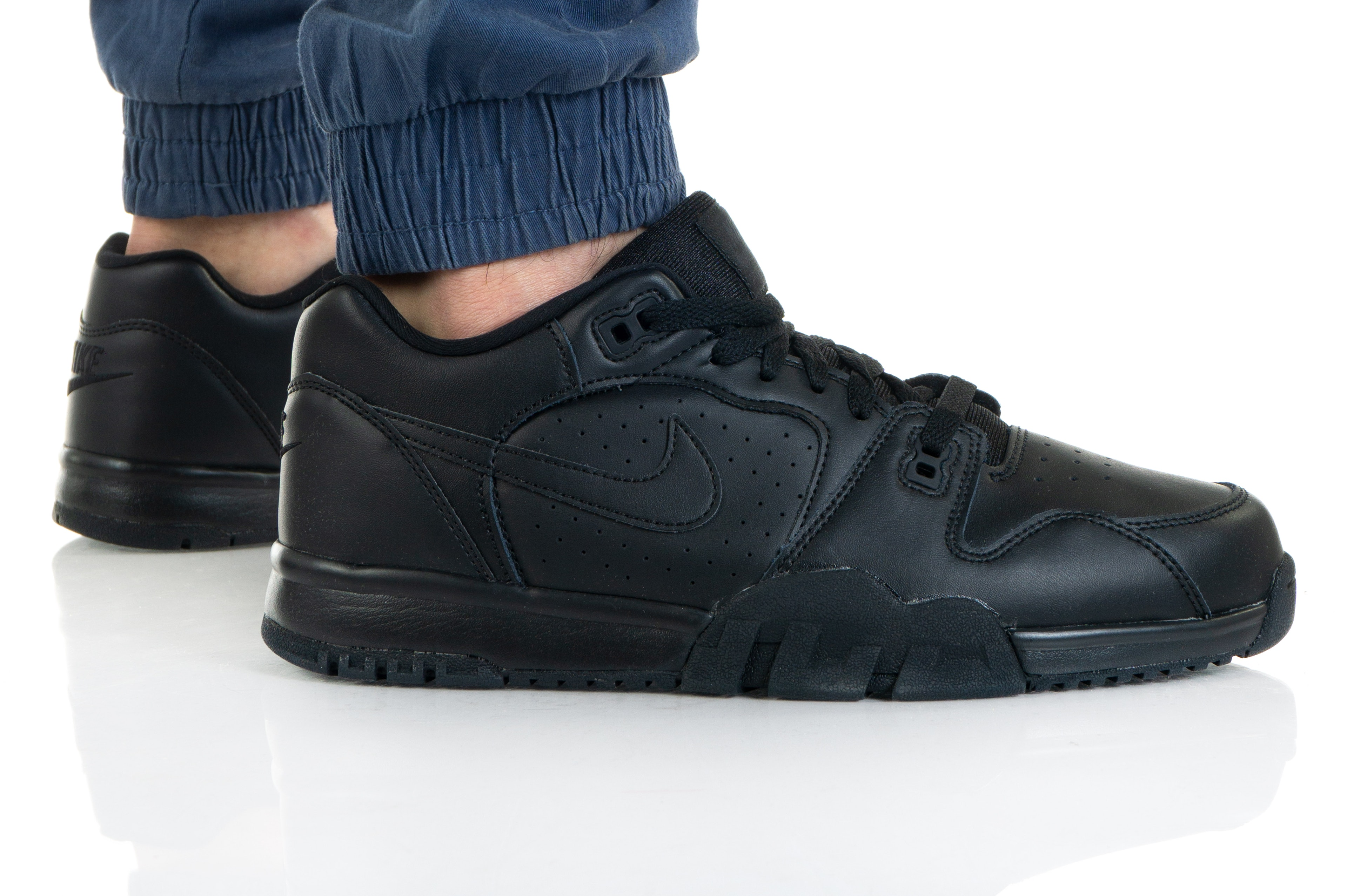 Nike CROSS TRAINER LOW CQ9182-001