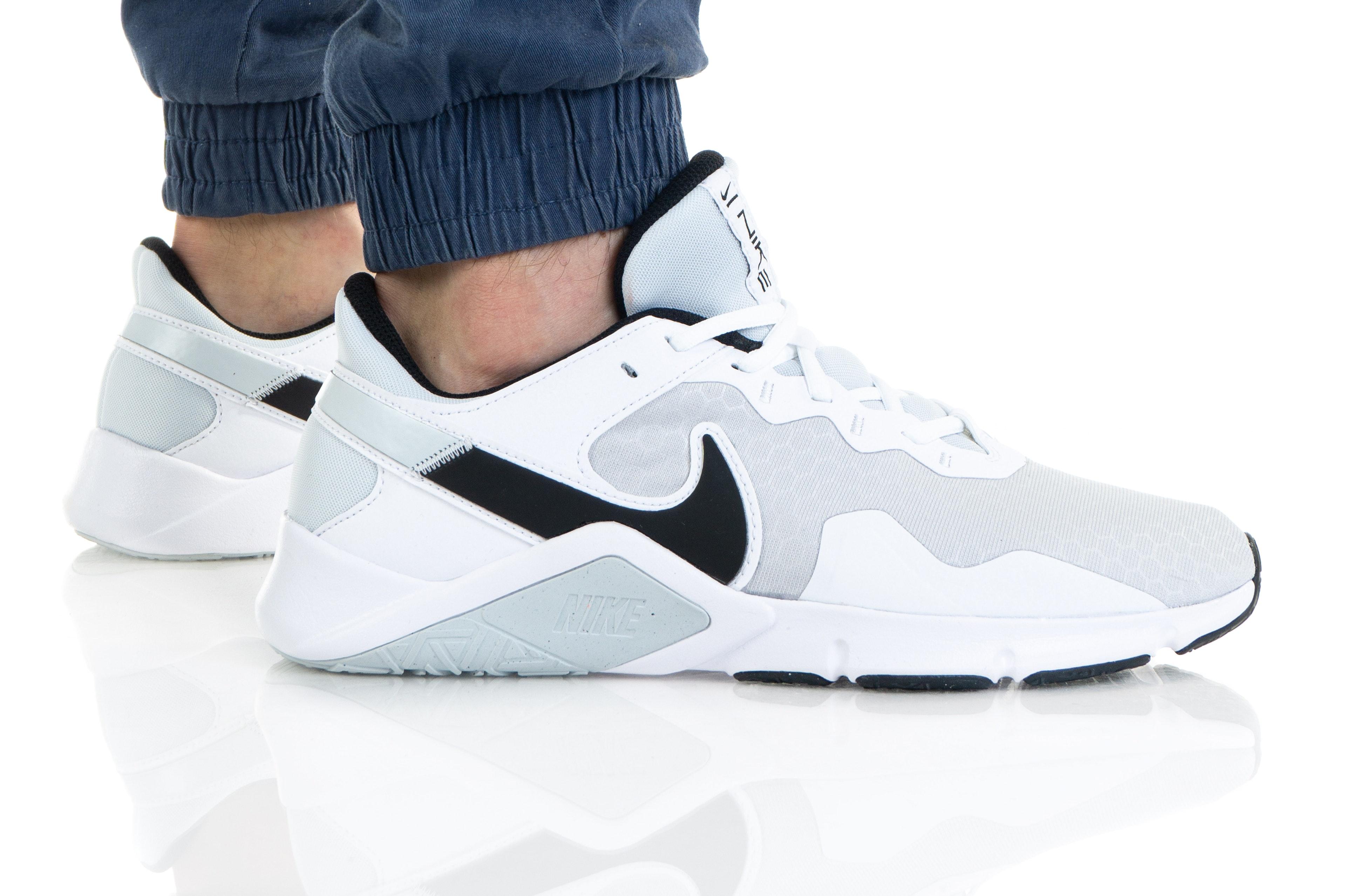 Nike LEGEND ESSENTIAL 2 CQ9356-002
