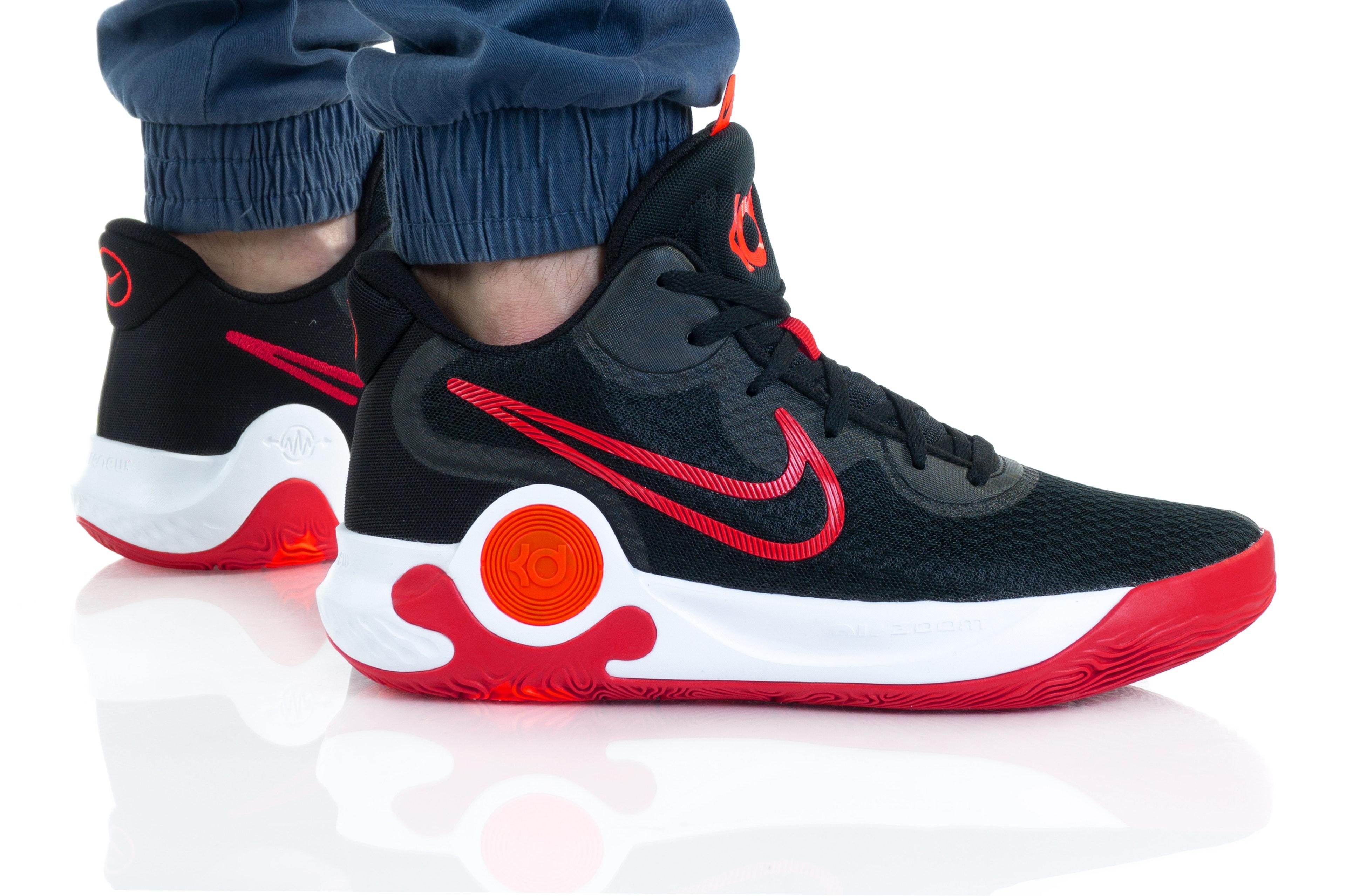 Nike KD TERY 5 IX CW3400-001