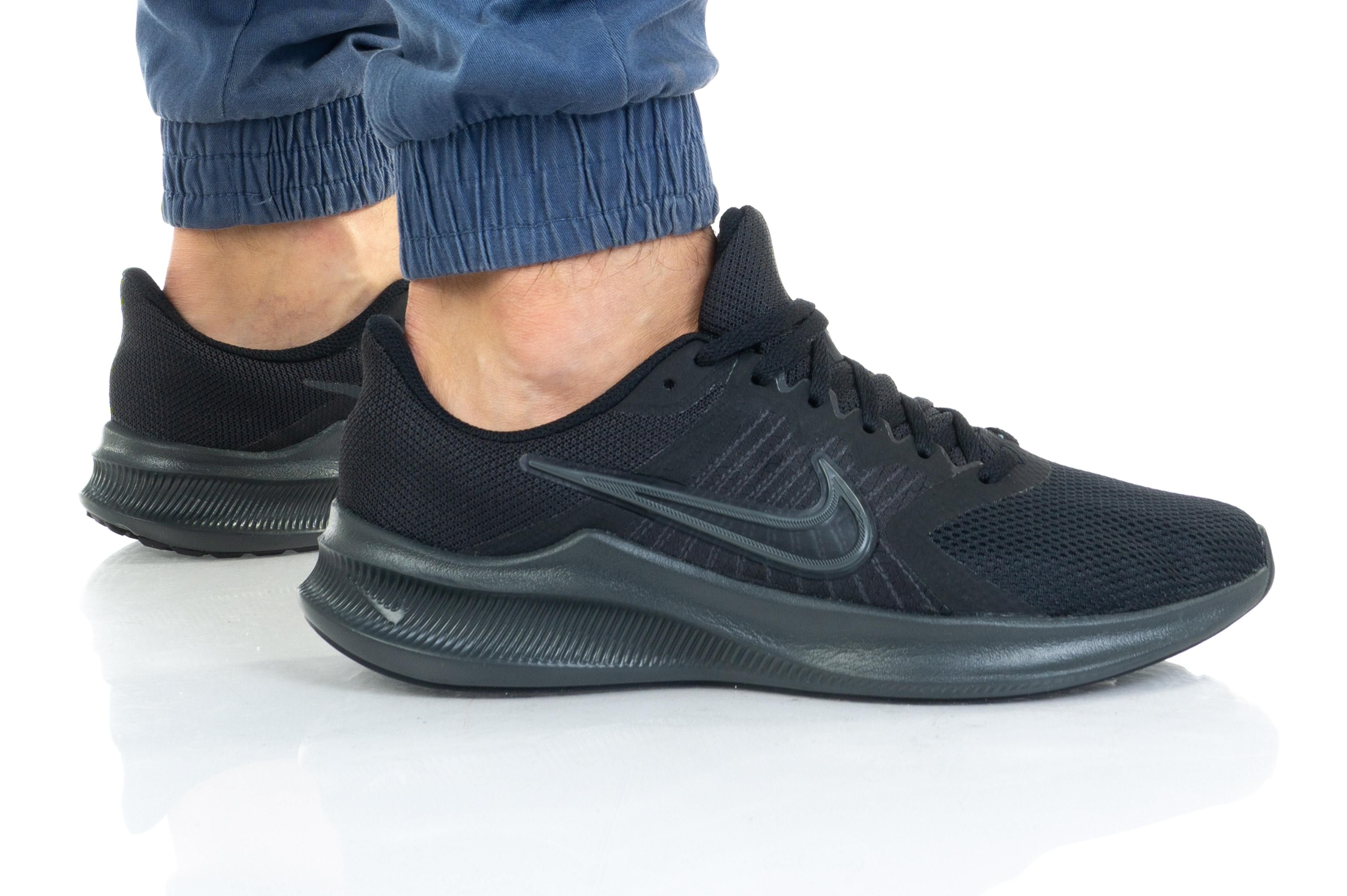 Nike DOWNSHIFTER 11 CW3411-002