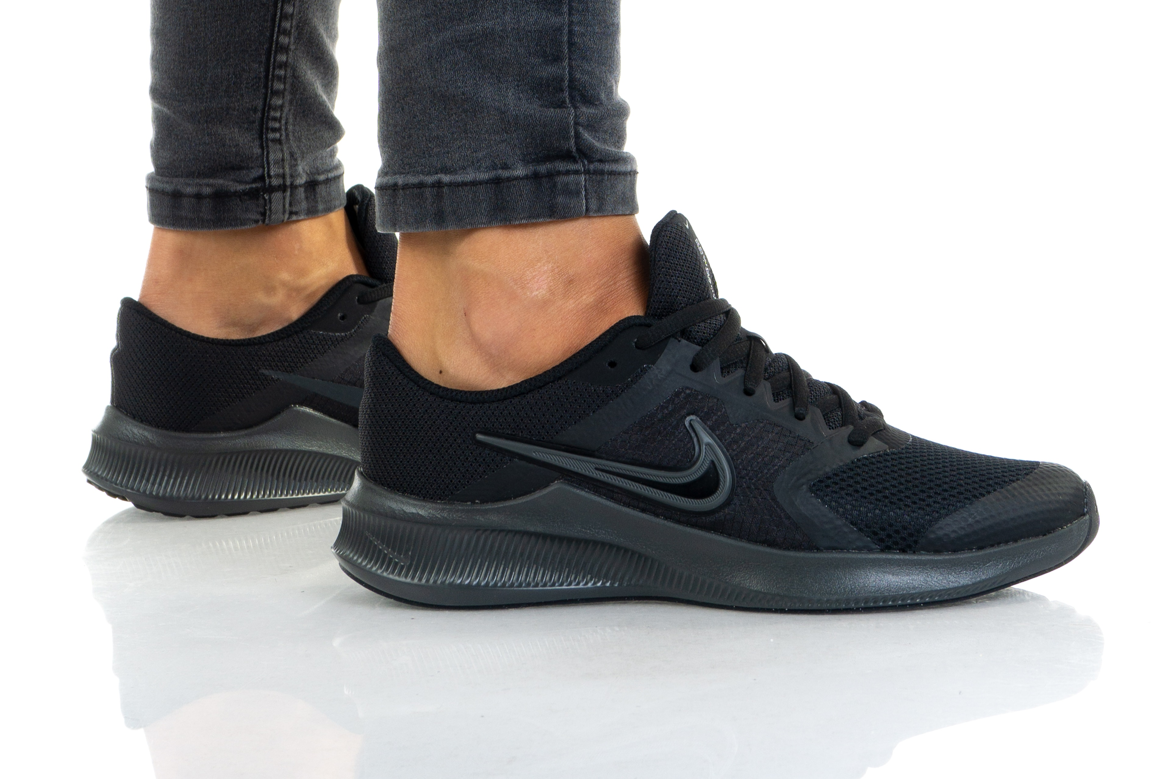 Nike DOWNSHIFTER 11 (GS) CZ3949-002