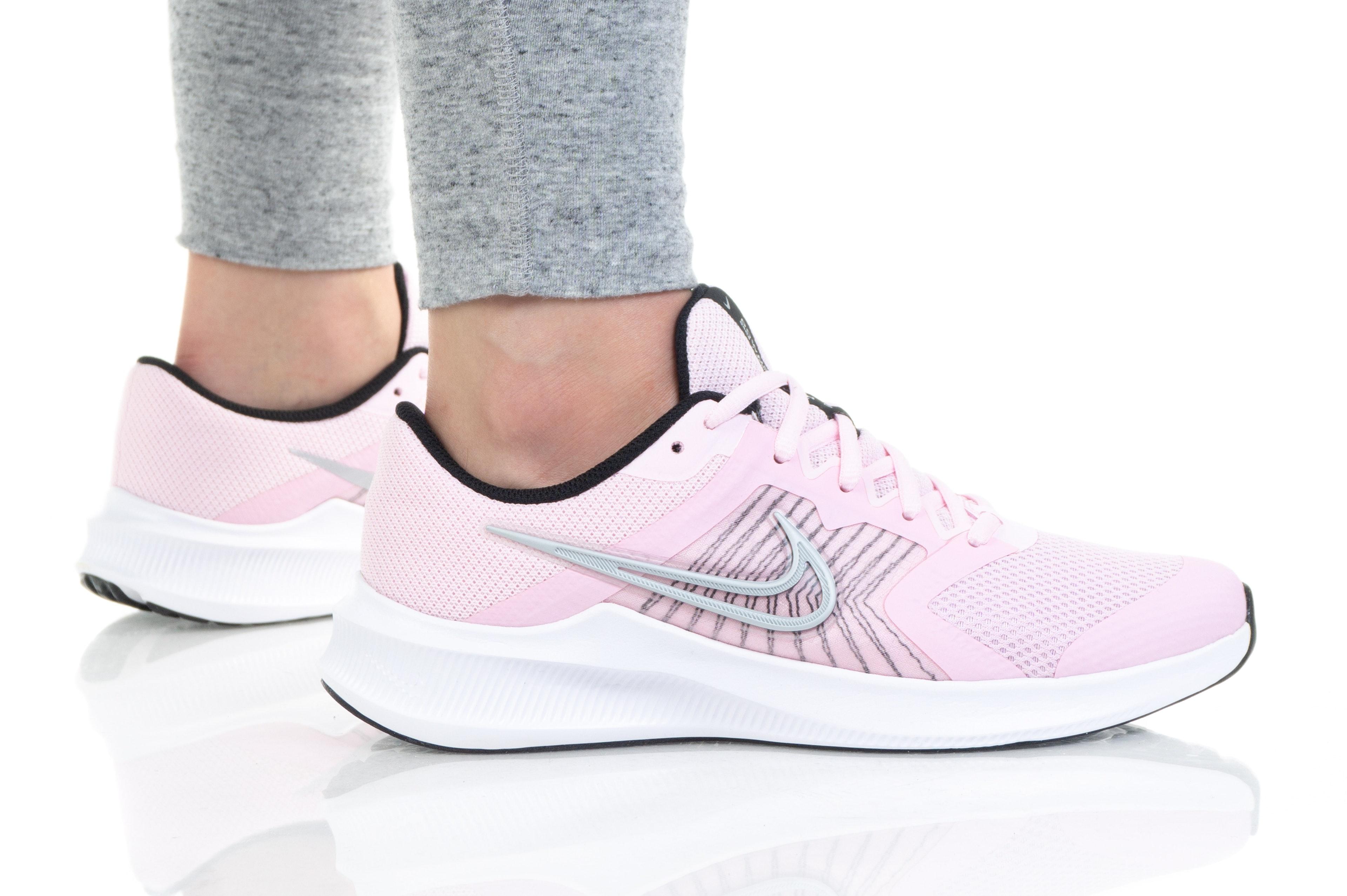 Nike DOWNSHIFTER 11 (GS) CZ3949-605