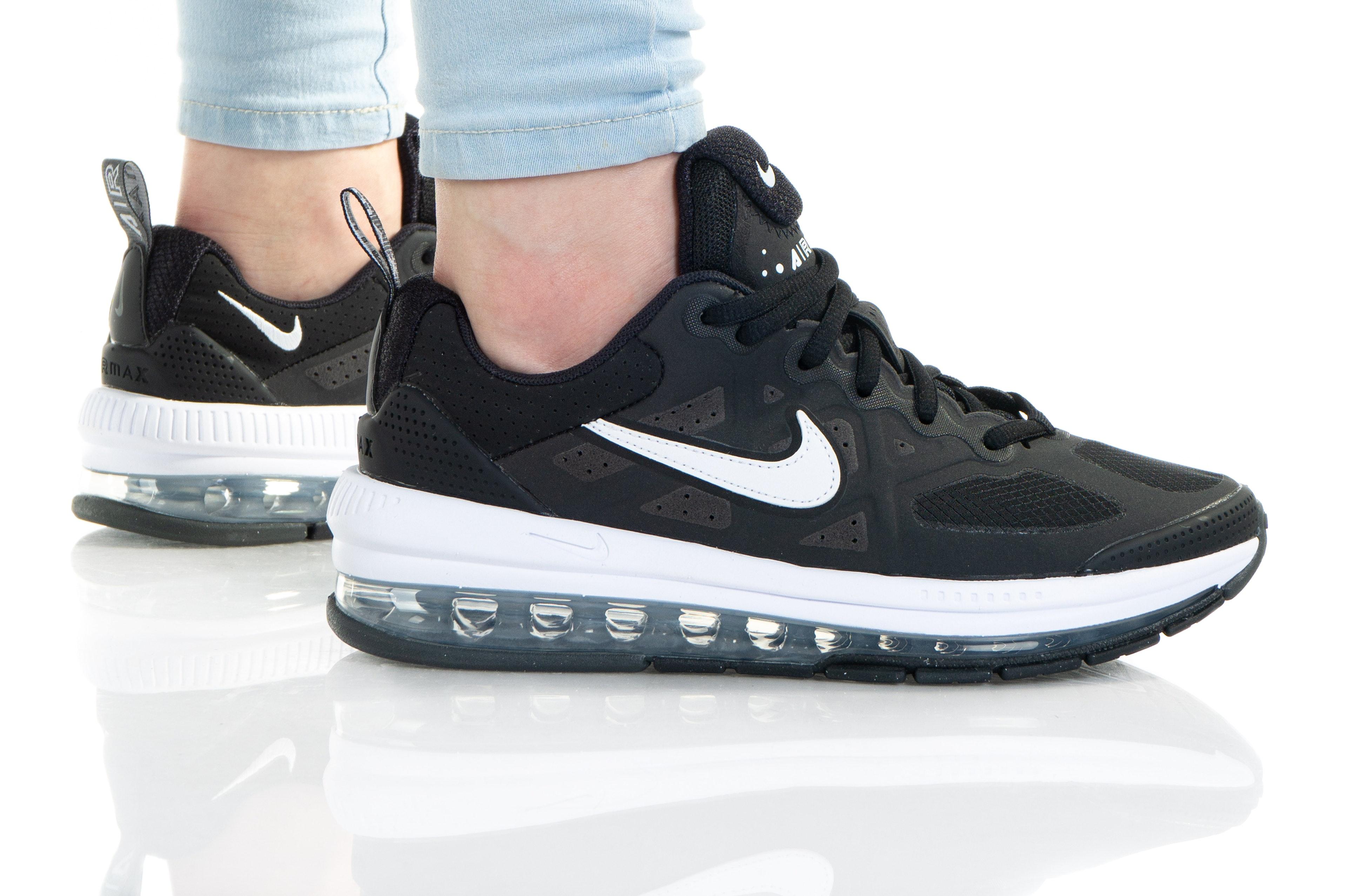 Nike AIR MAX GENOME (GS) CZ4652-003
