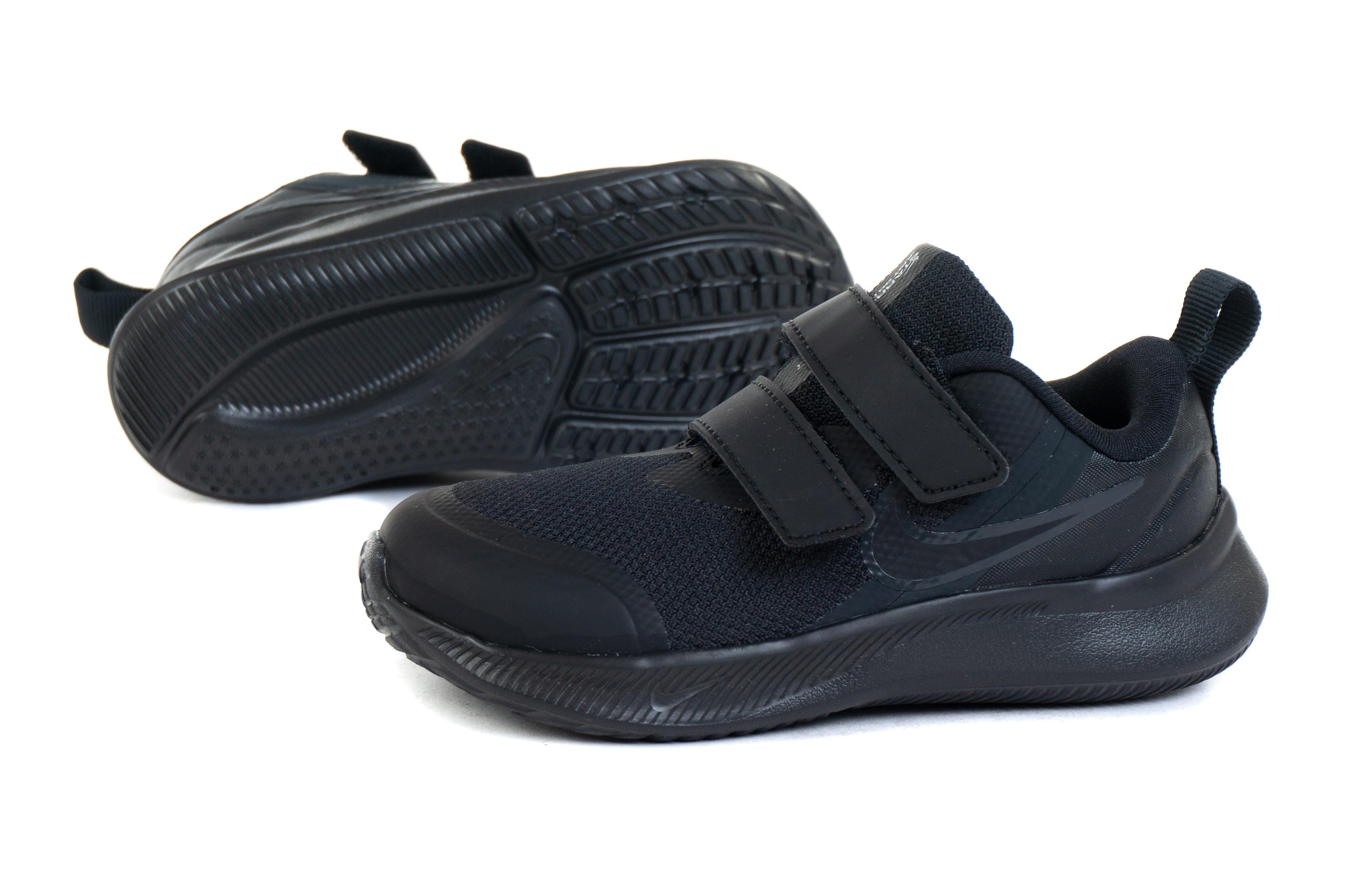Nike STAR RUNNER 3 (TDV) DA2778-001
