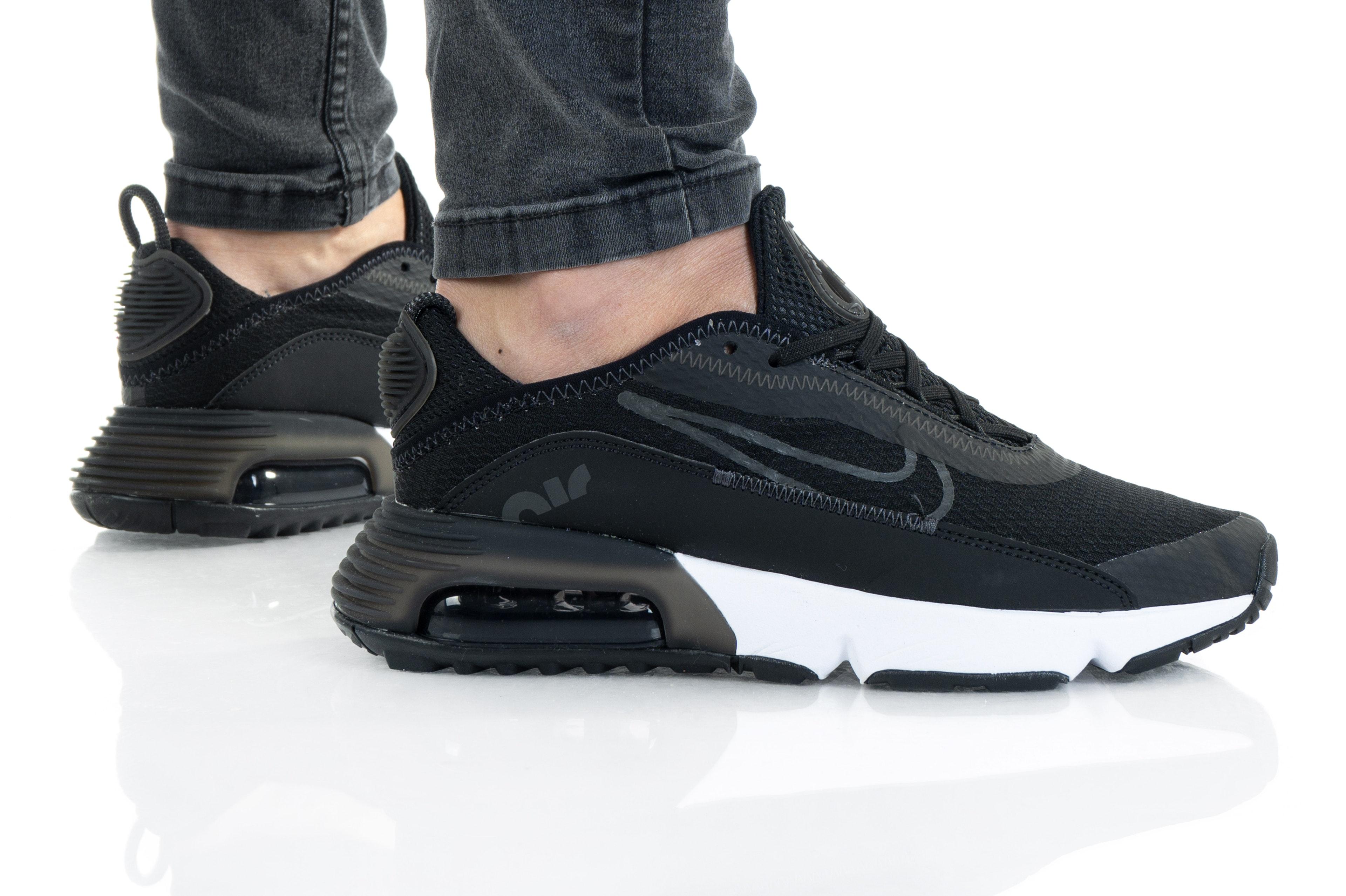 Nike AIR MAX 2090 GS DD3236-001