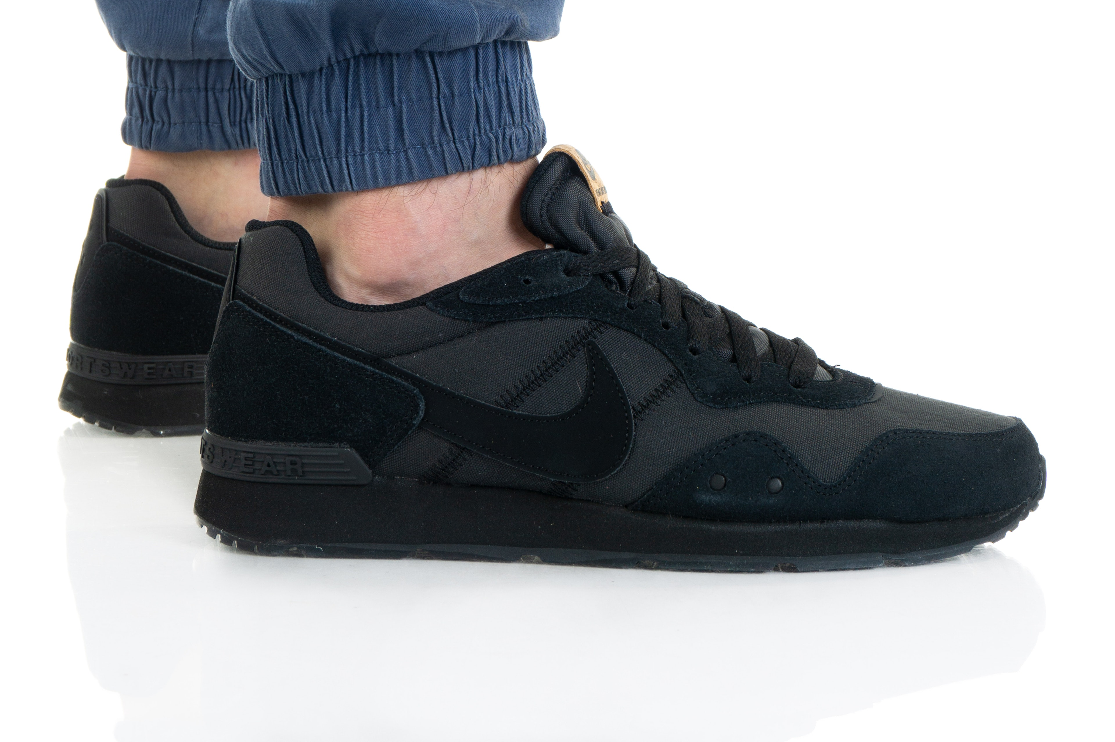 Nike VENTURE RUNNER DJ1969-001