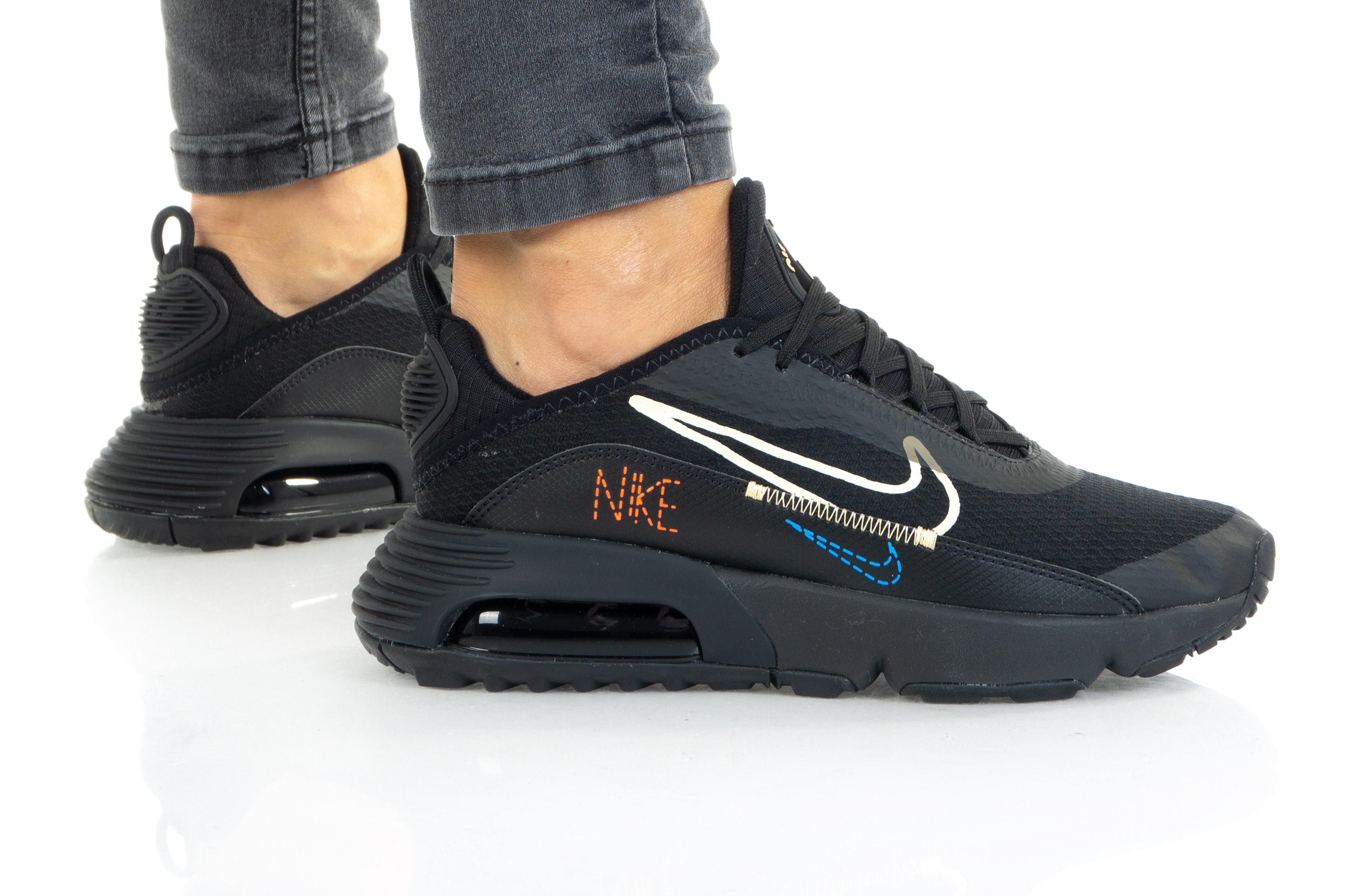 Nike AIR MAX 2090 GS DN7999-001