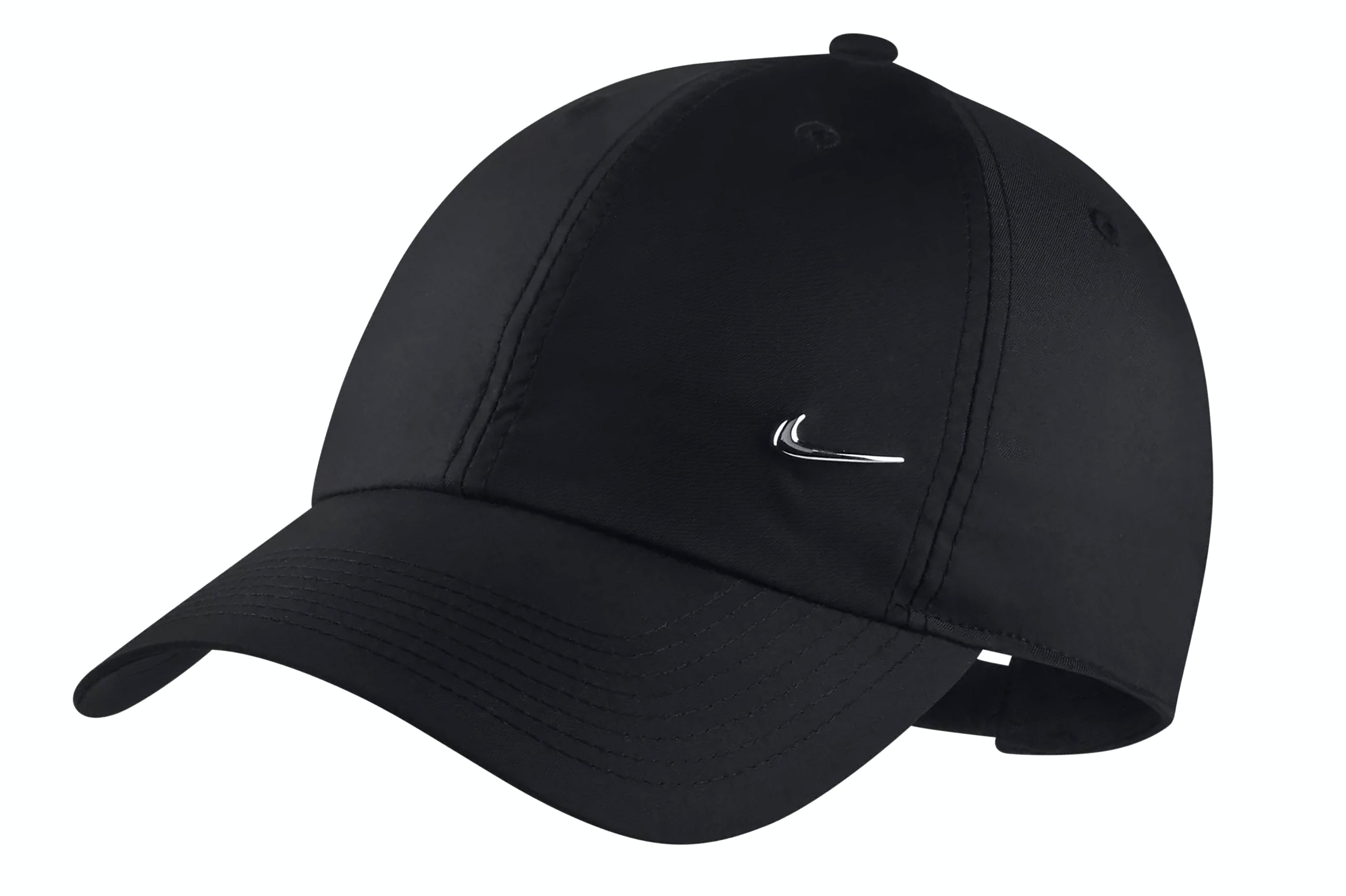 Nike METAL SWOOSH U NSW H86 943092-010
