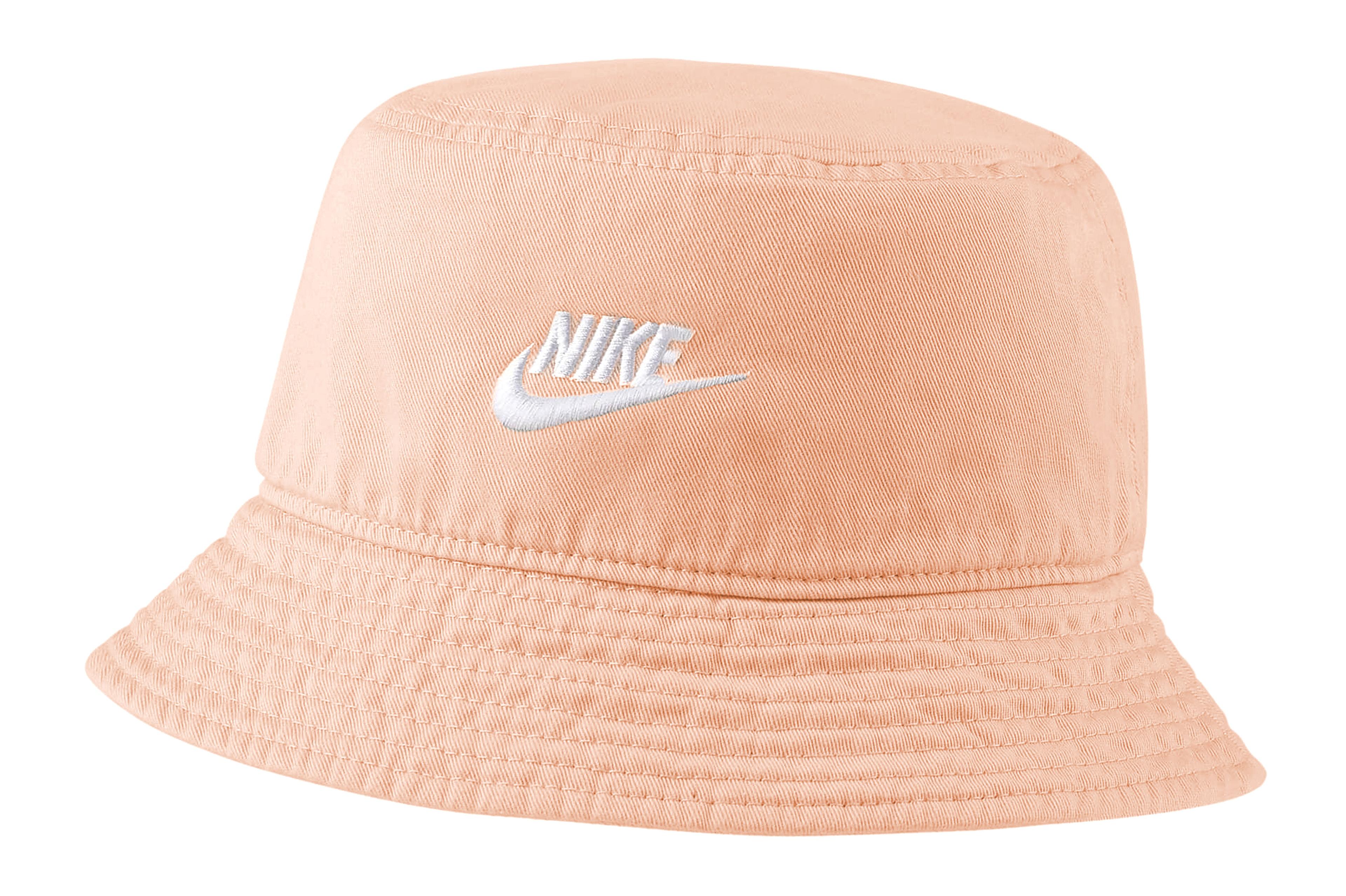 Nike U NSW BUCKET FUTURA WASH DC3967-800