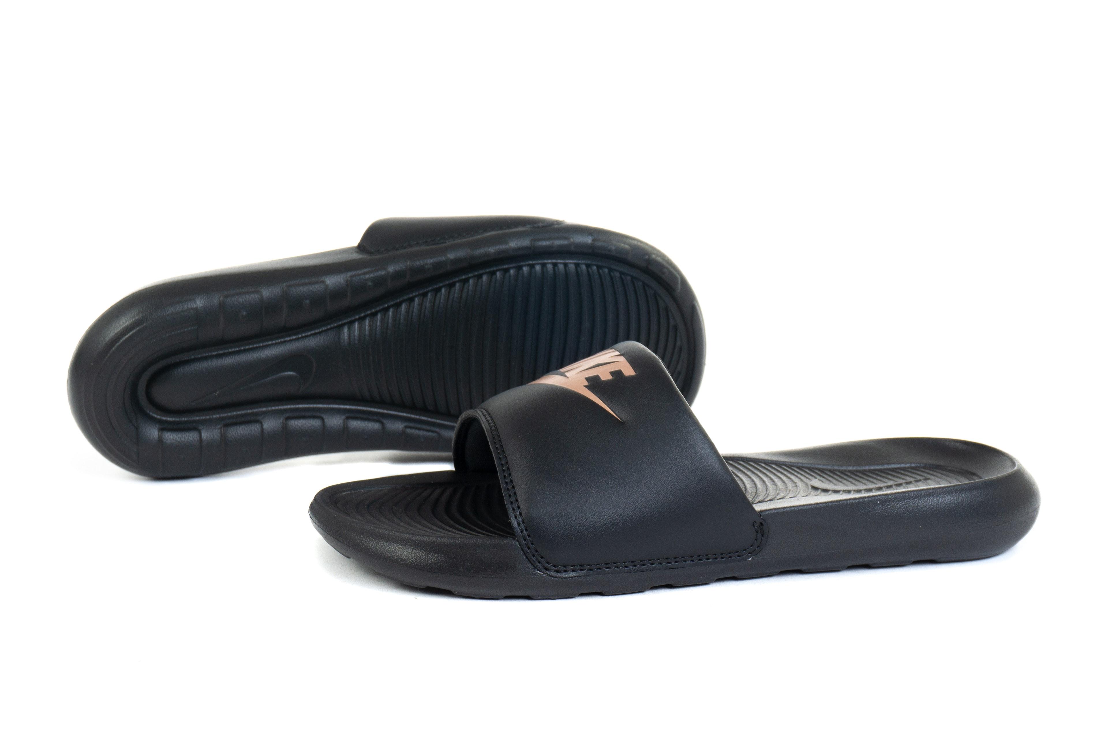 Nike W VICTORI ONE SLIDE CN9677-001