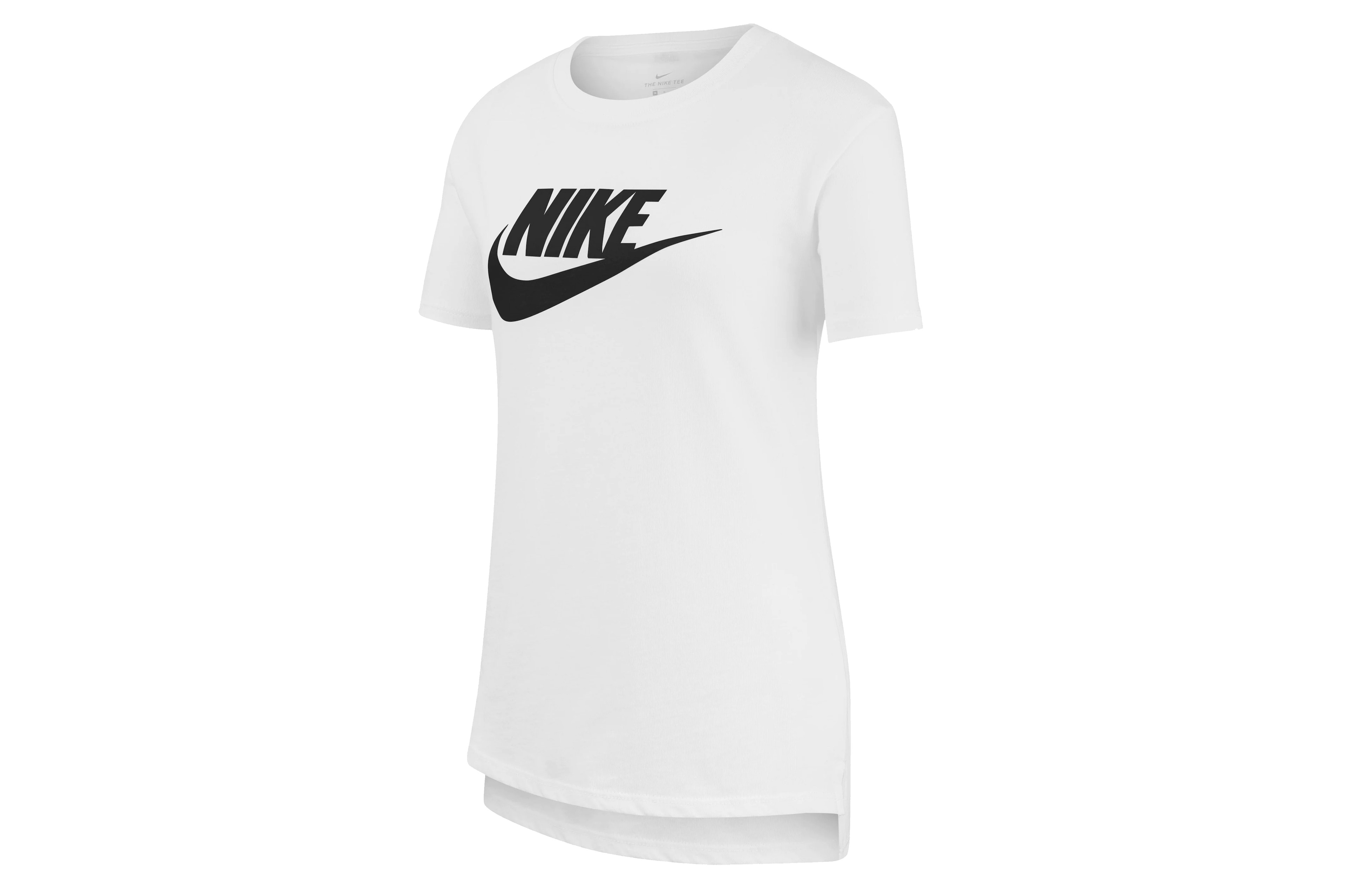 Nike G NSW TEE DPTL BASIC FUTURA AR5088-112