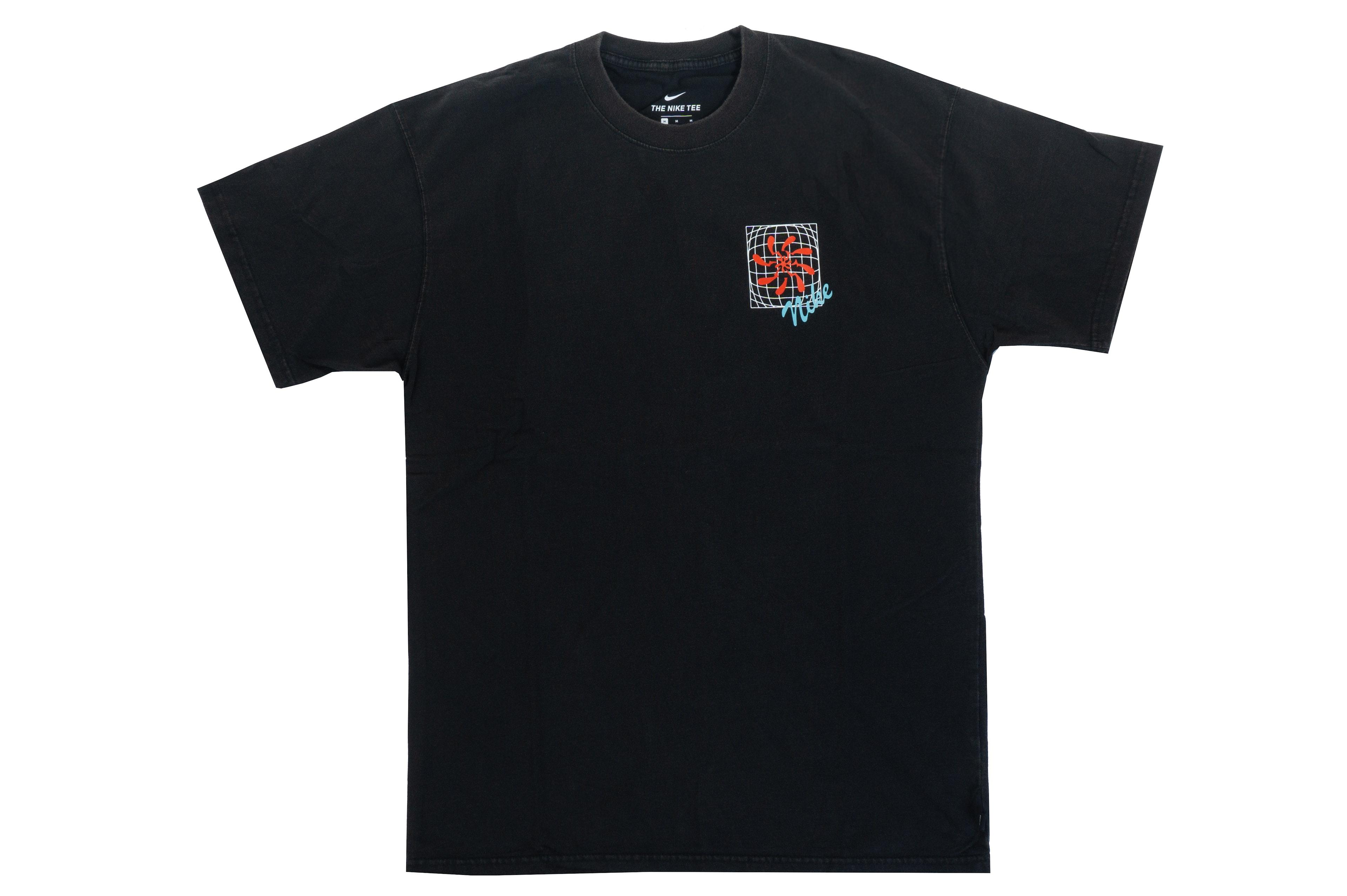 Nike M NK SB TEE VIBES CW1476-010