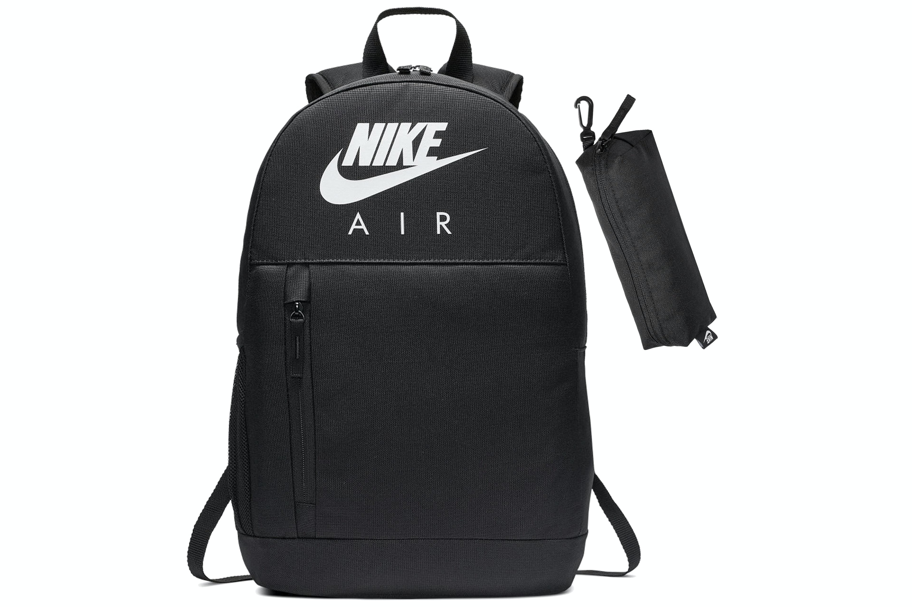 Nike Y NK ELMNTL BKPK - GFX FA 19 BA6032-010