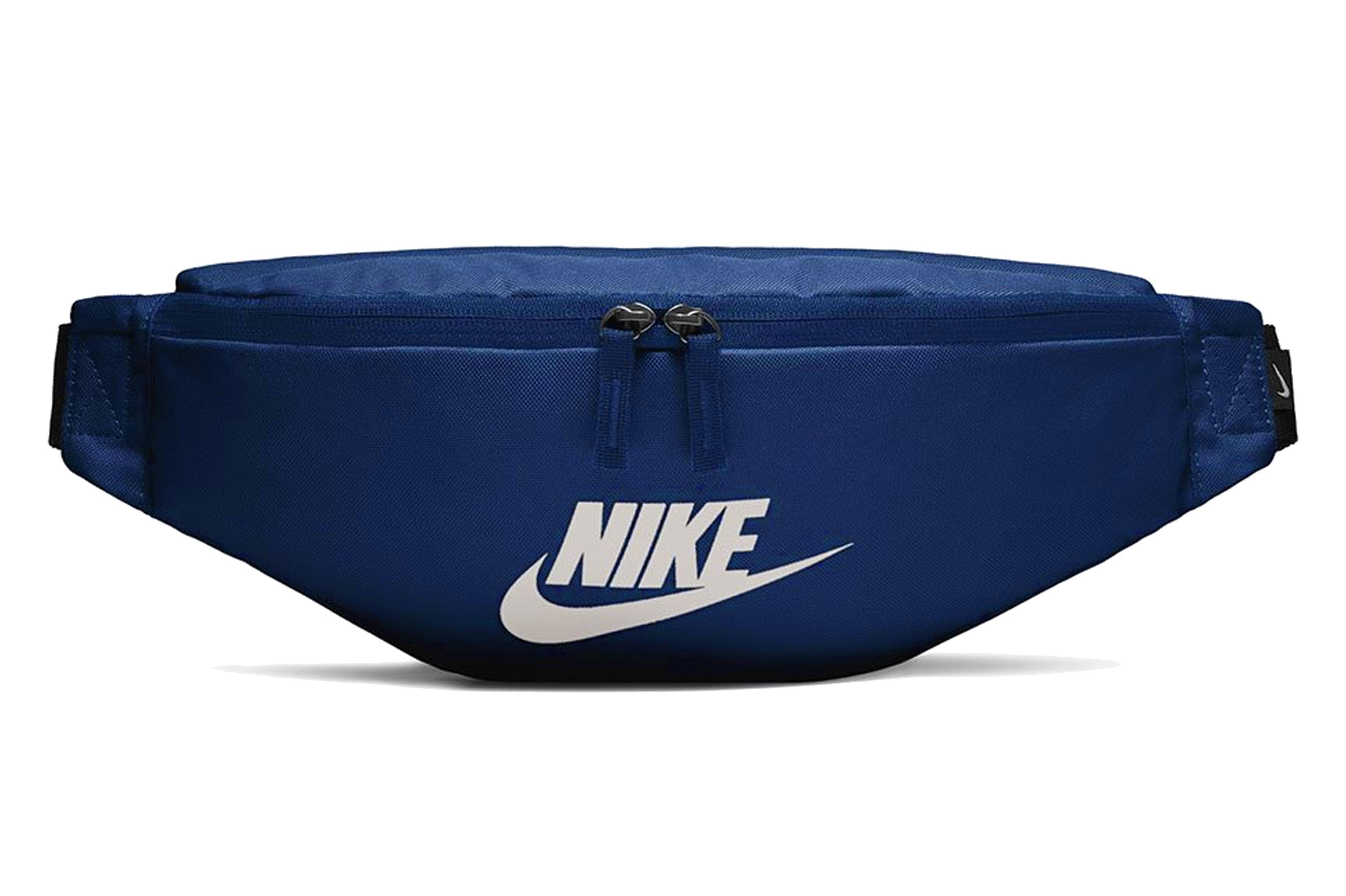 Nike NK HERITAGE HIP PACK BA5750-492