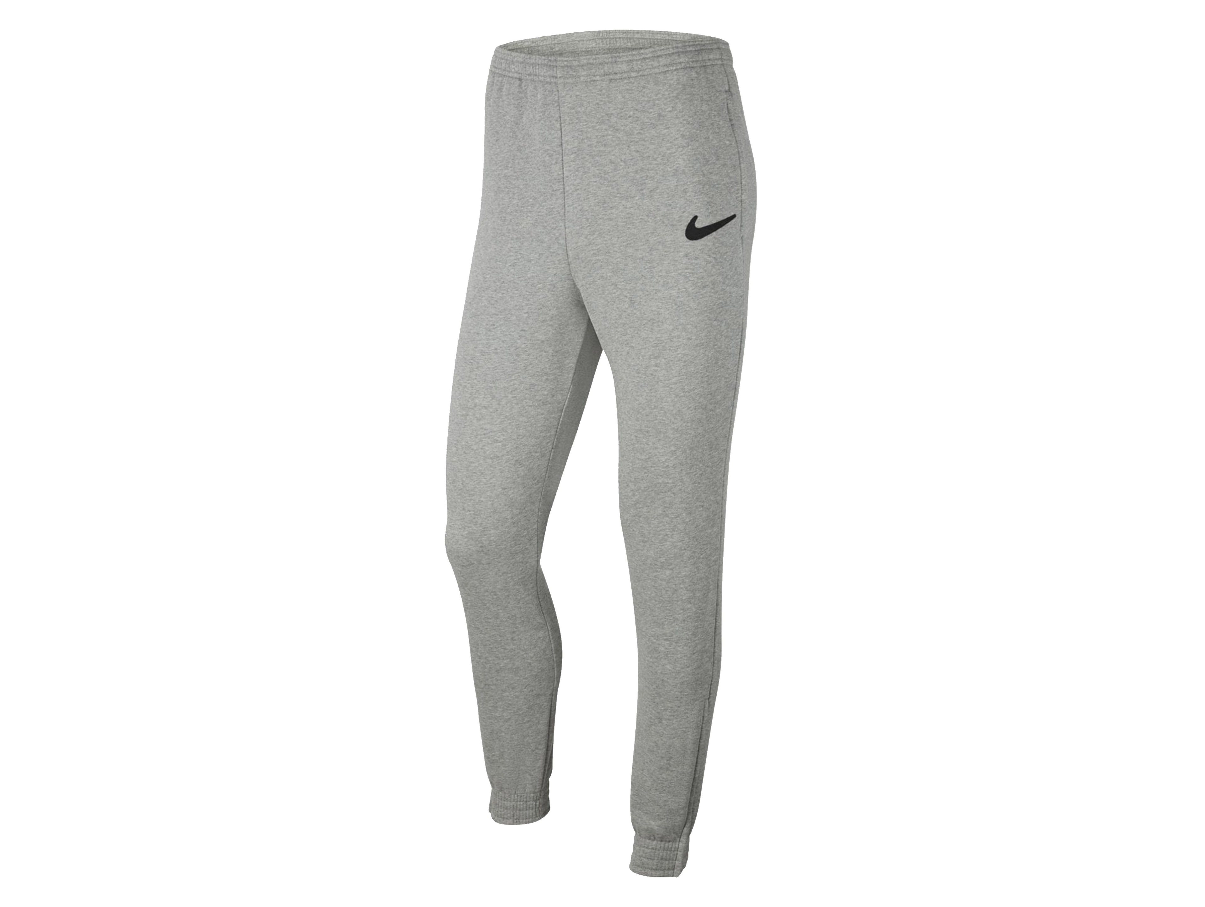 Nike PARK 20 FLEECE CW6907-063