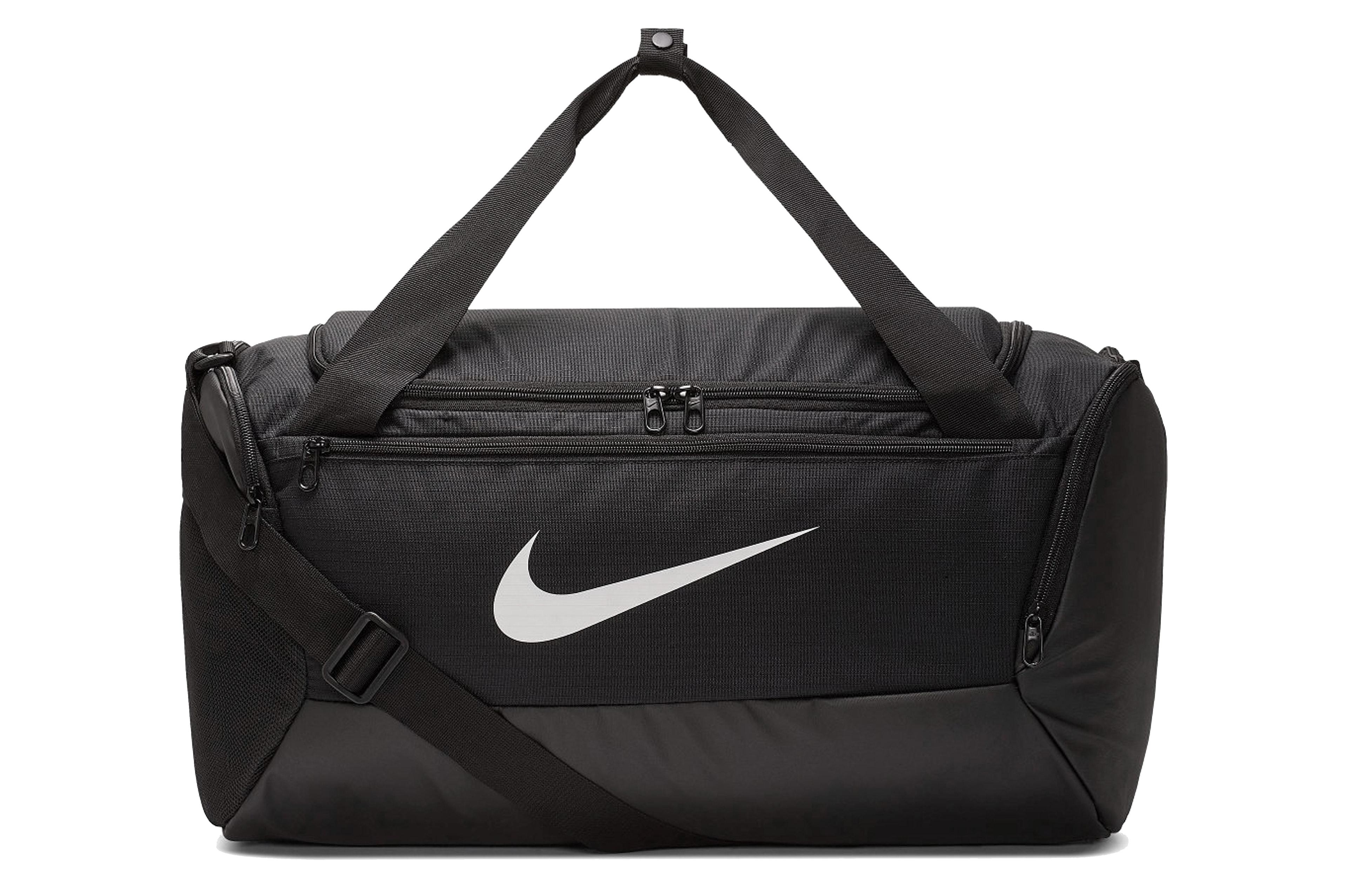 Nike NK BRSLA S DUFF - 9.0 (41L) BA5957-010
