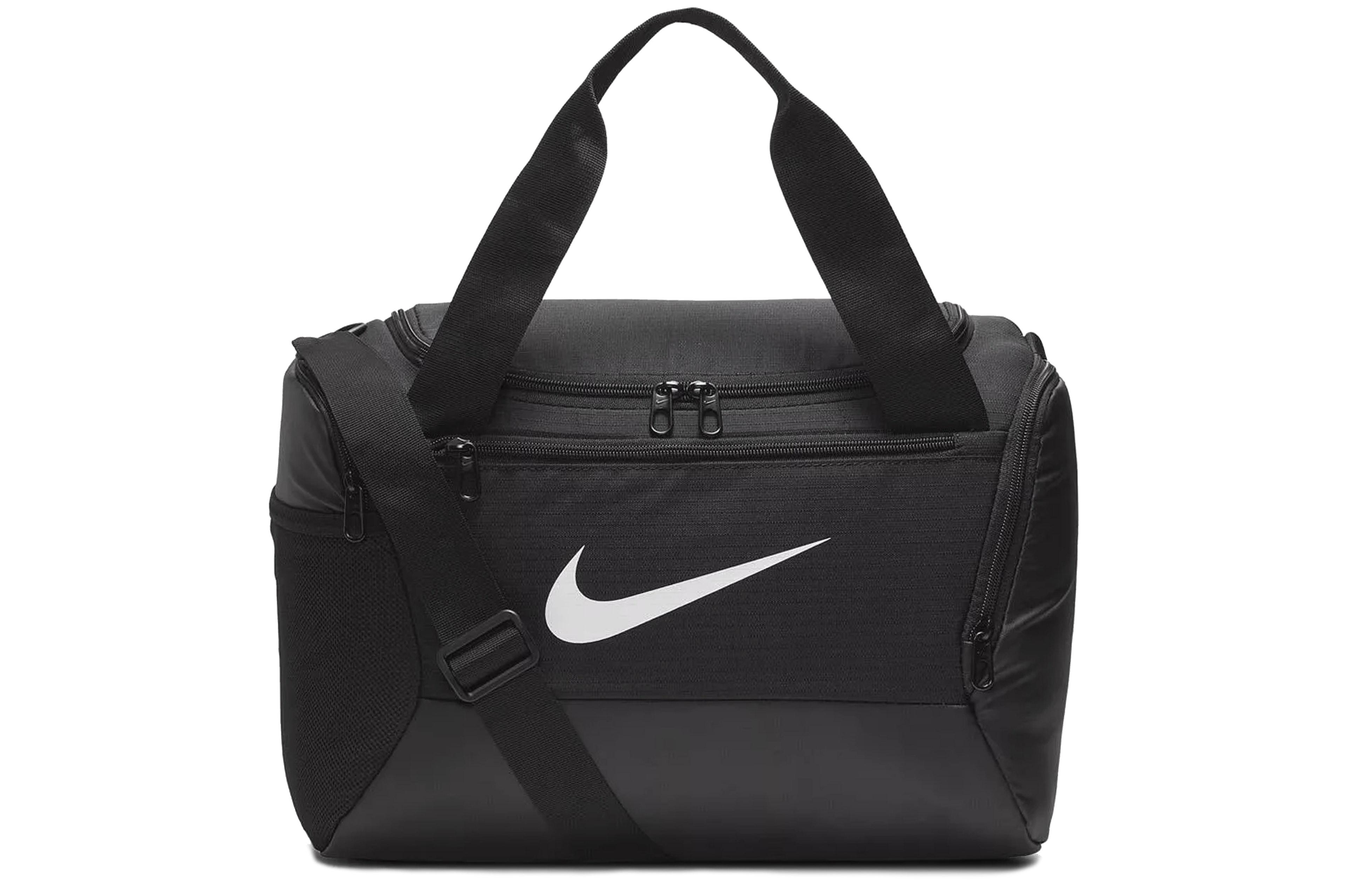 Nike NK BRSLA XS DUFF 9.0 (25L) BA5961-010