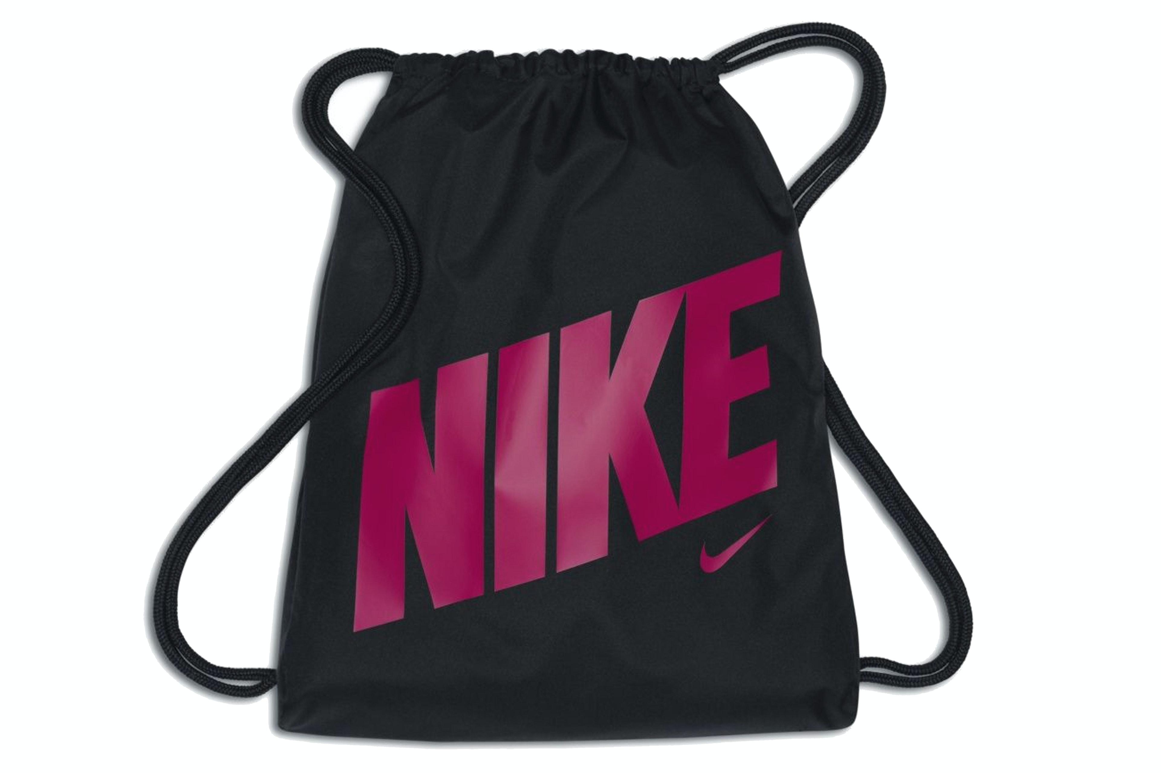 Nike WOREK NIKE Y NK GMSK - GFX BA5262-016