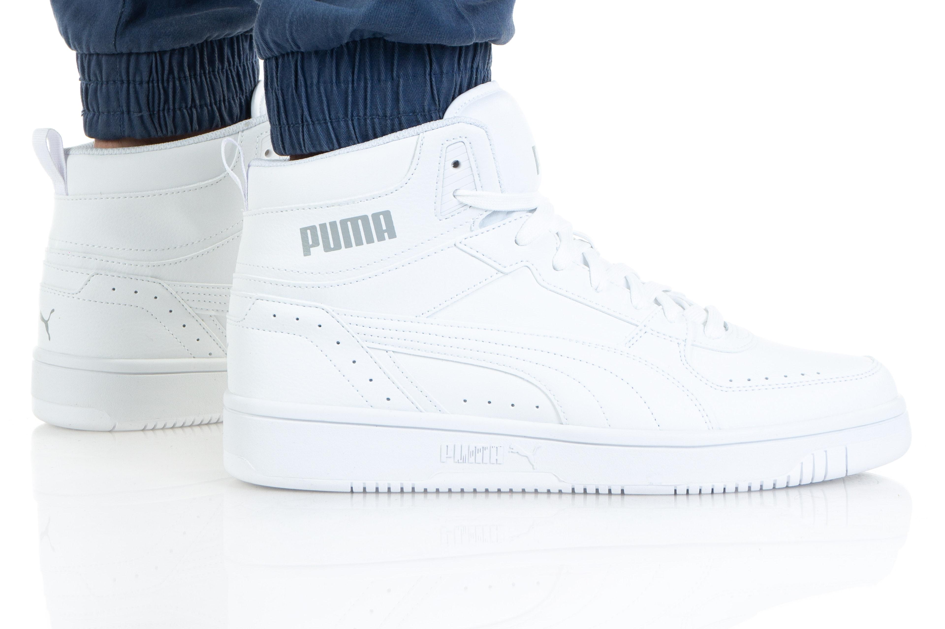 Puma REBOUND JOY 37476506