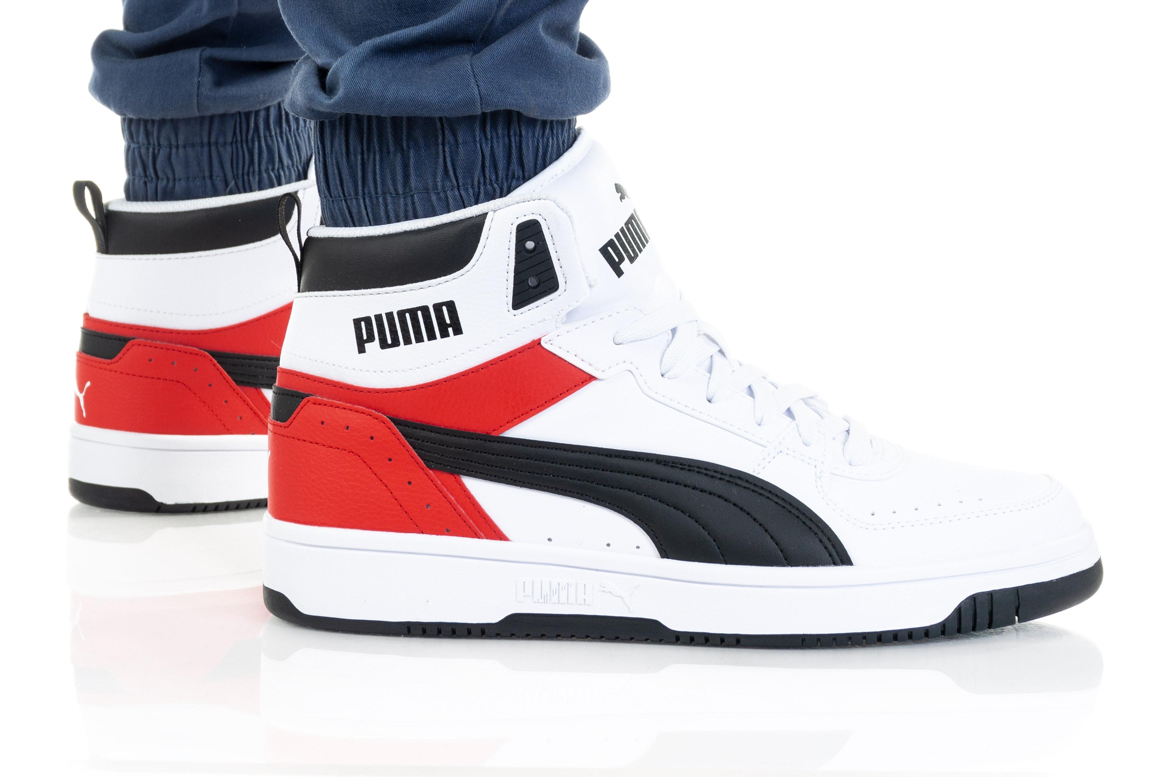 Puma REBOUND JOY 37476509