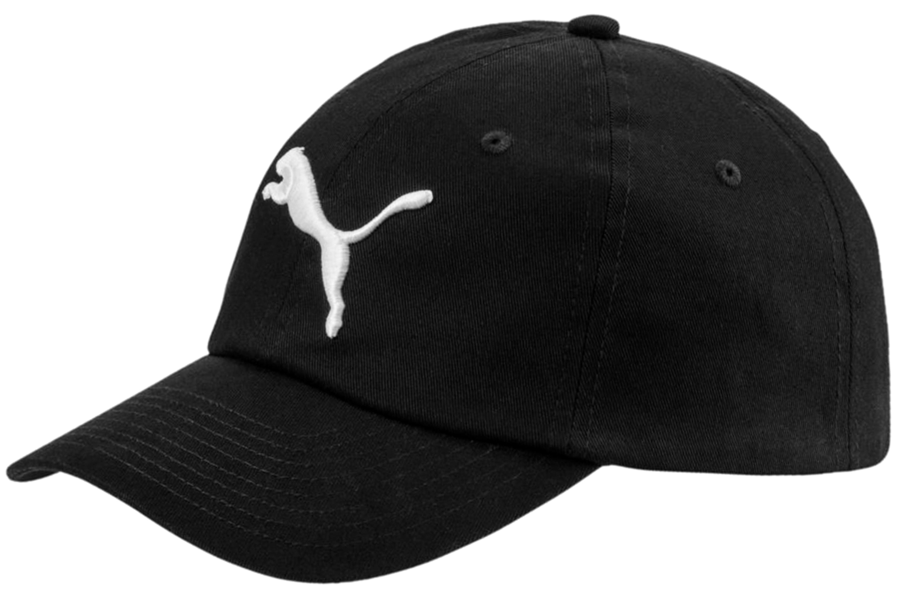 Puma ESS CAP U 05291901