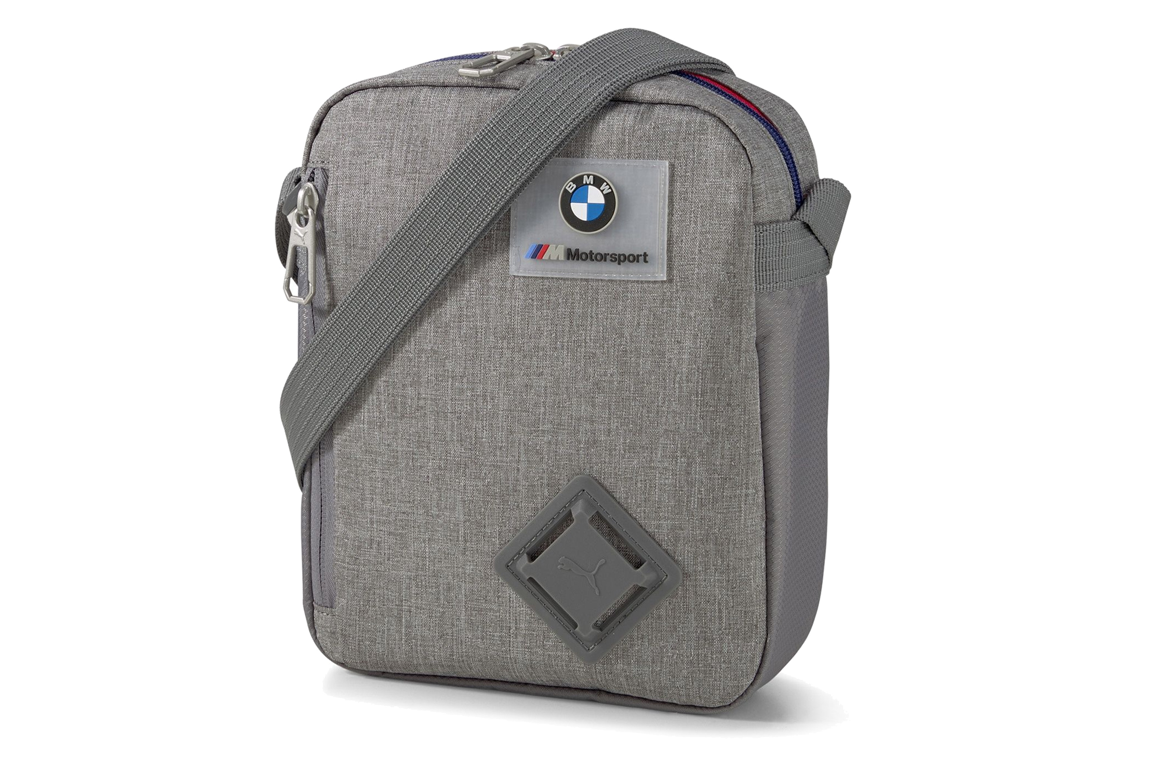 Puma BMW M LS PORTABLE 07787602