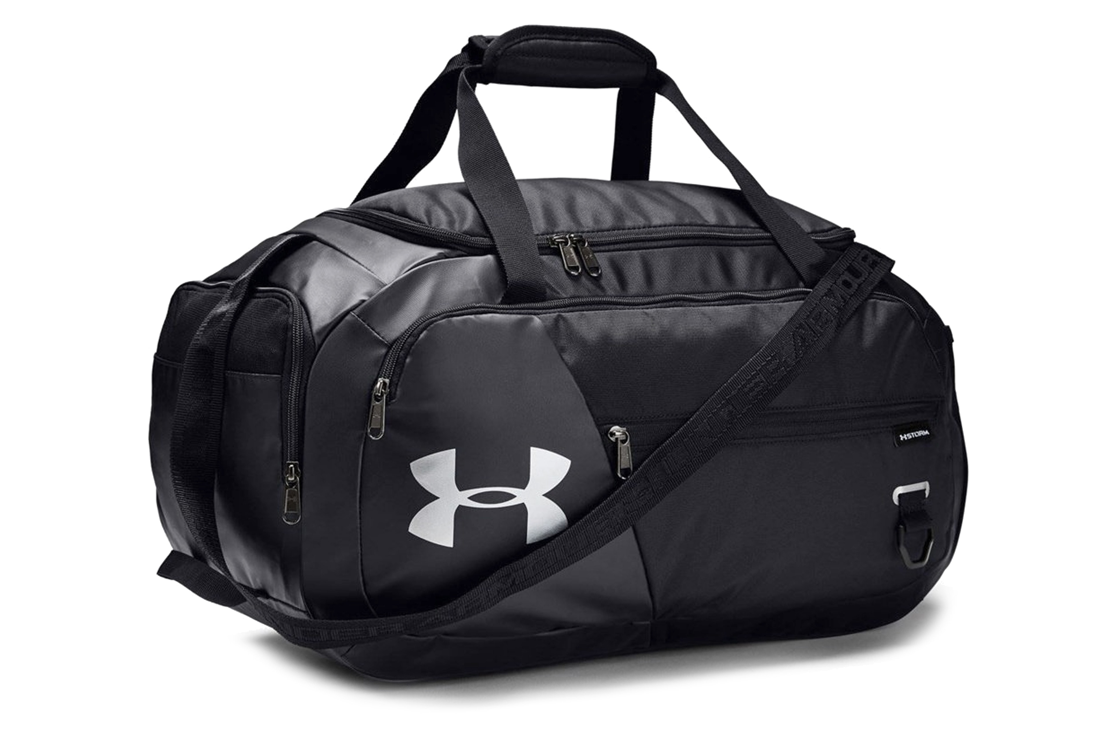 Under Armour Undeniable Duffel 4.0 1342656-001